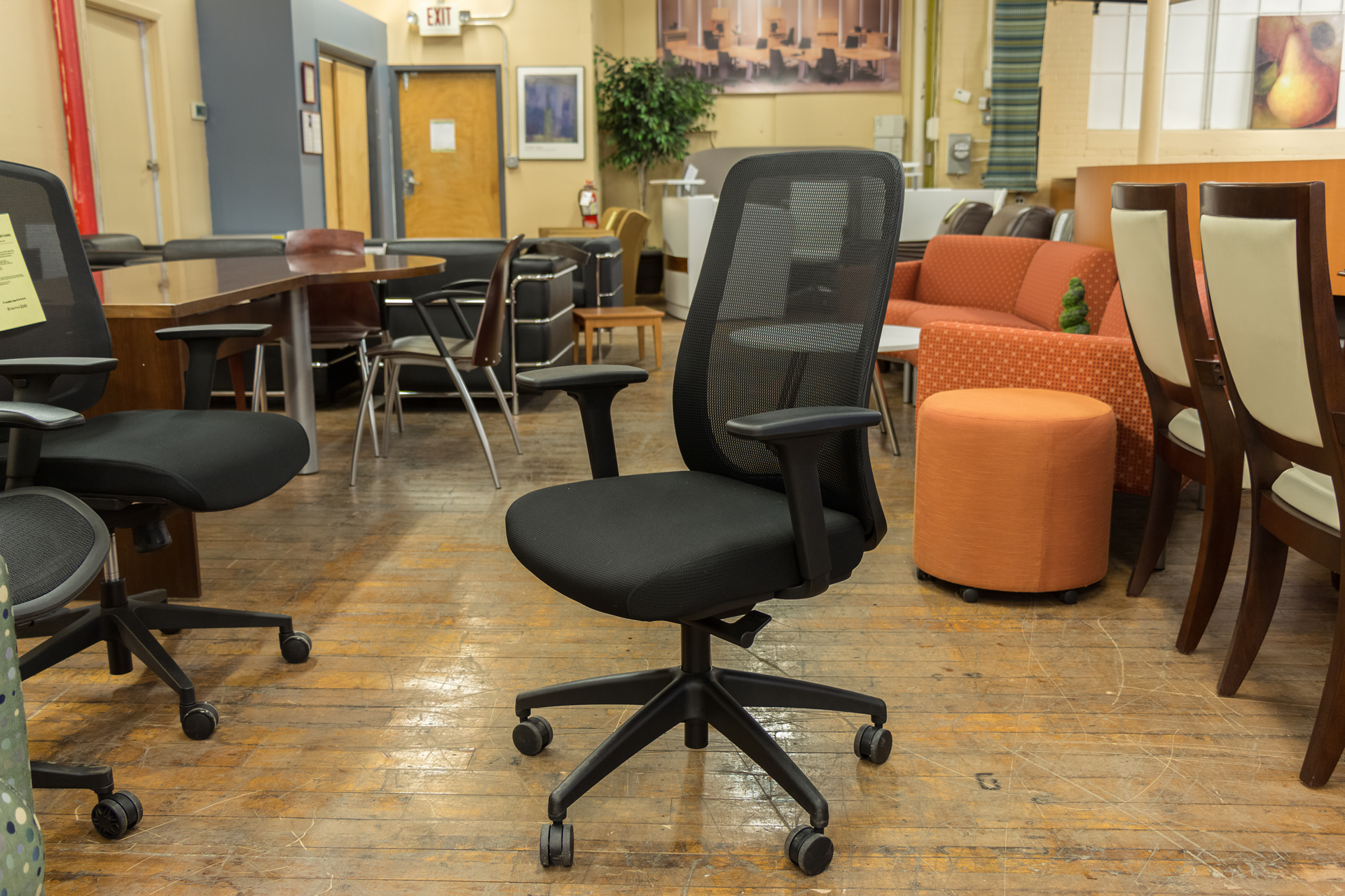 peartreeofficefurniture_peartreeofficefurniture_peartreeofficefurniture_ais-bolton-mesh-back-task-chairs.jpg