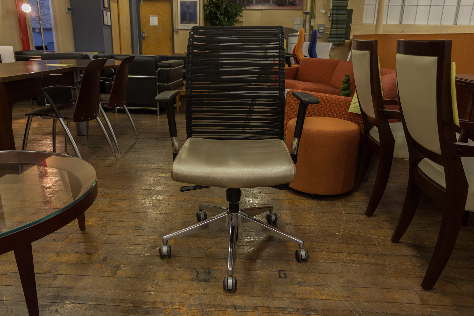 peartreeofficefurniture_peartreeofficefurniture_peartreeofficefurniture_allseating-zip-mesh-task-chairs-2.jpg