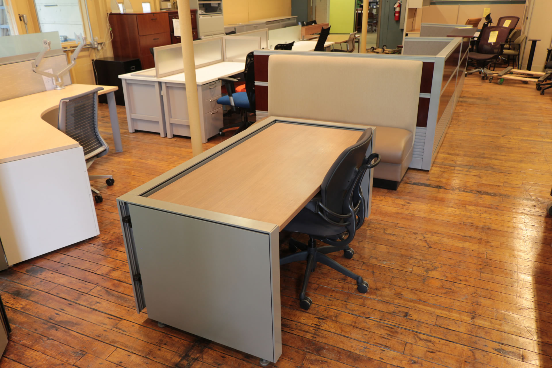 peartreeofficefurniture_peartreeofficefurniture_peartreeofficefurniture_img_8443.jpg