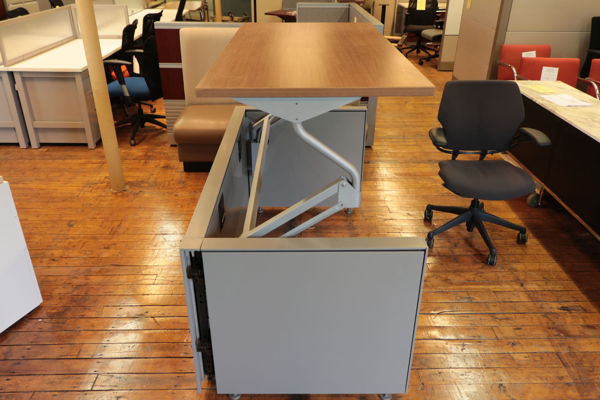 peartreeofficefurniture_peartreeofficefurniture_peartreeofficefurniture_img_8448.jpg
