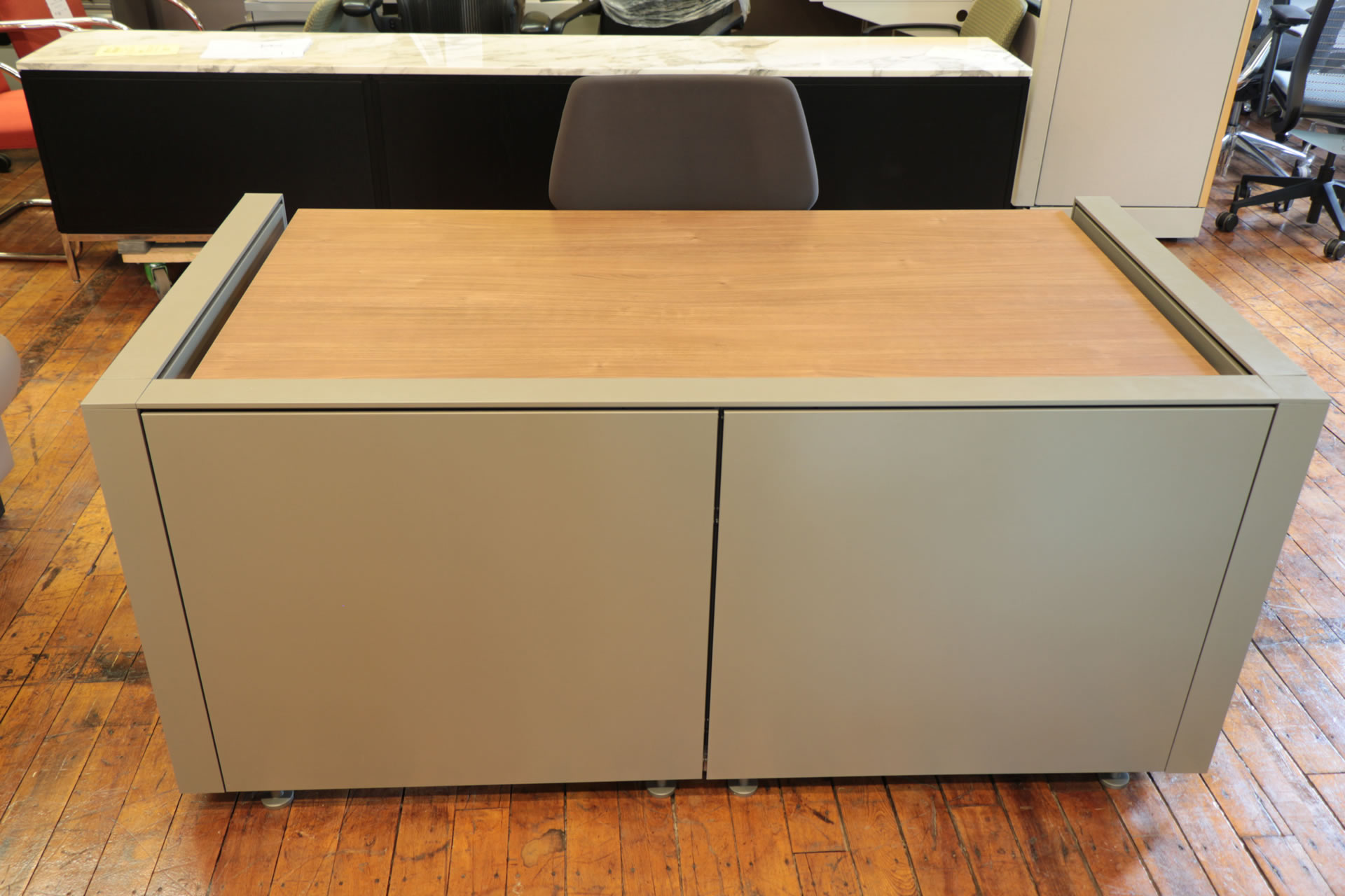 peartreeofficefurniture_peartreeofficefurniture_peartreeofficefurniture_img_8451.jpg