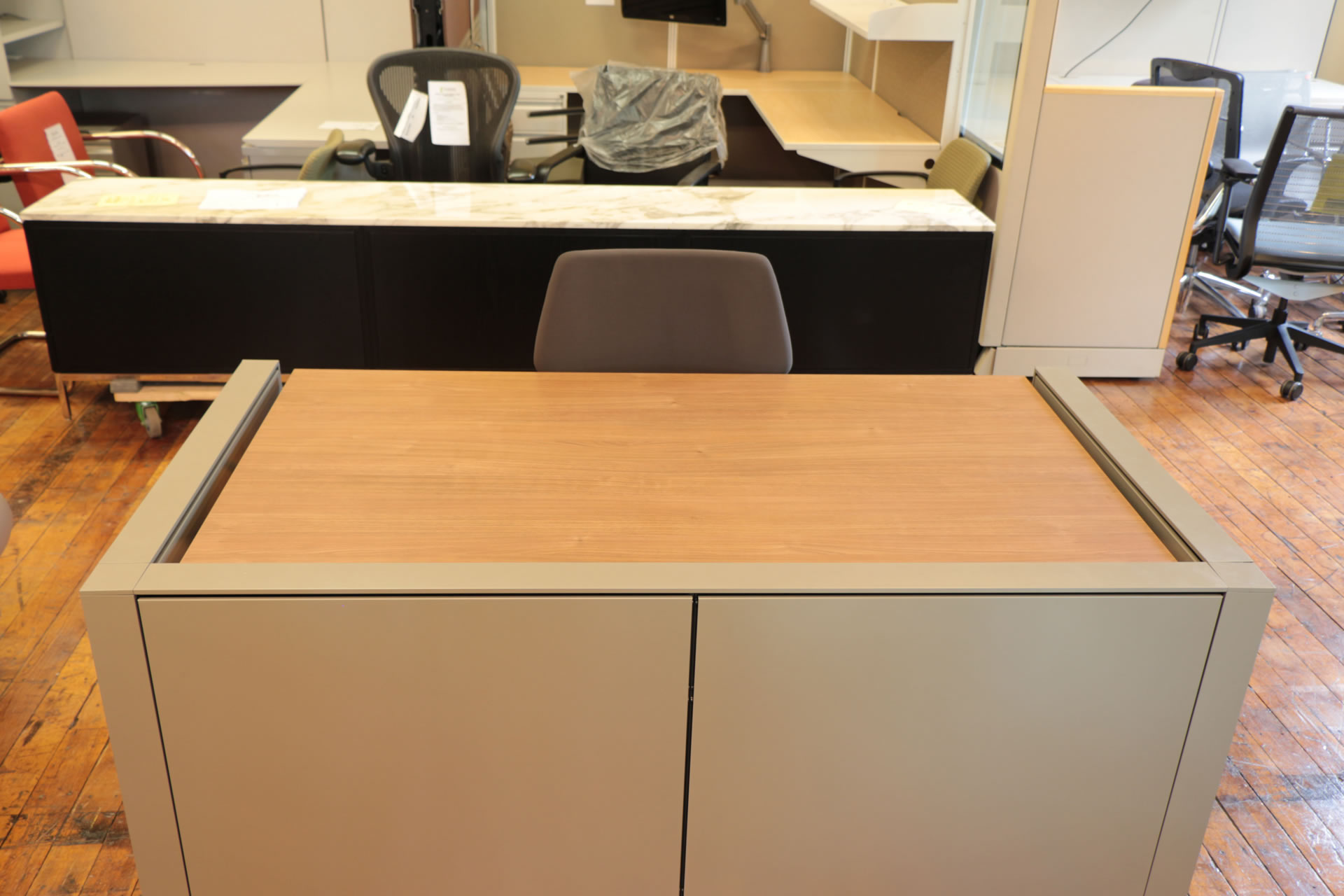 peartreeofficefurniture_peartreeofficefurniture_peartreeofficefurniture_img_8456.jpg