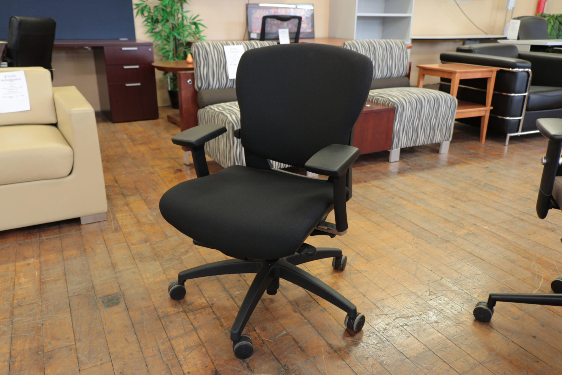peartreeofficefurniture_peartreeofficefurniture_peartreeofficefurniture_img_8708.jpg