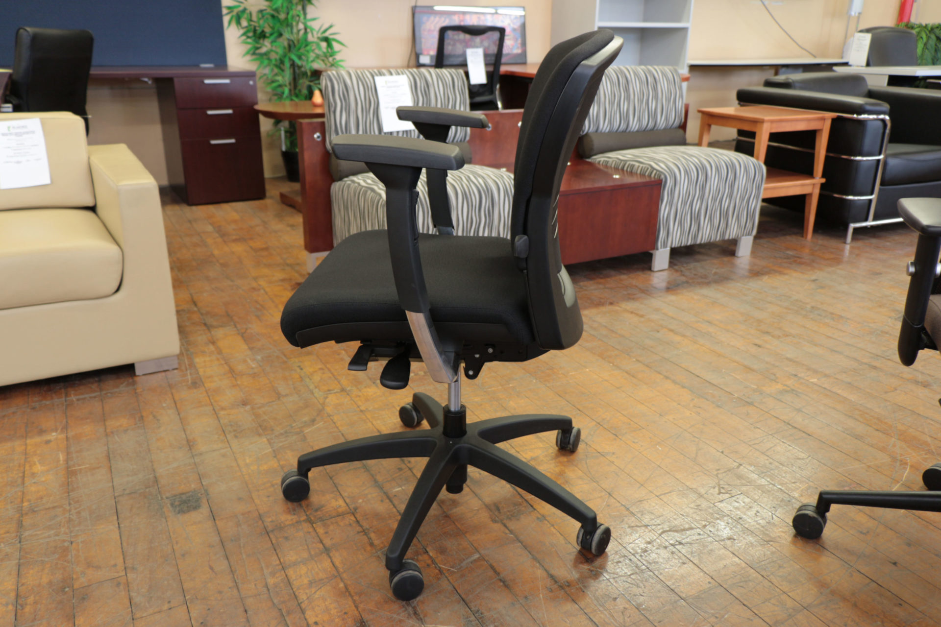 peartreeofficefurniture_peartreeofficefurniture_peartreeofficefurniture_img_8712.jpg