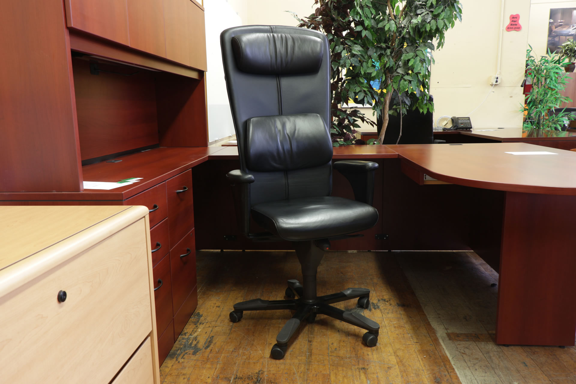 peartreeofficefurniture_peartreeofficefurniture_peartreeofficefurniture_img_8980.jpg