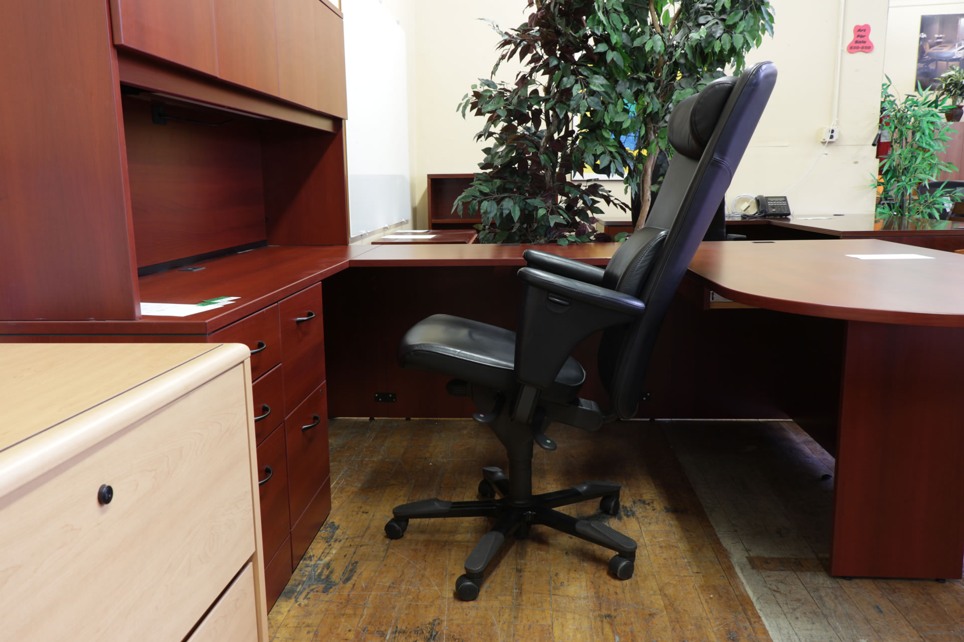 peartreeofficefurniture_peartreeofficefurniture_peartreeofficefurniture_img_8986.jpg