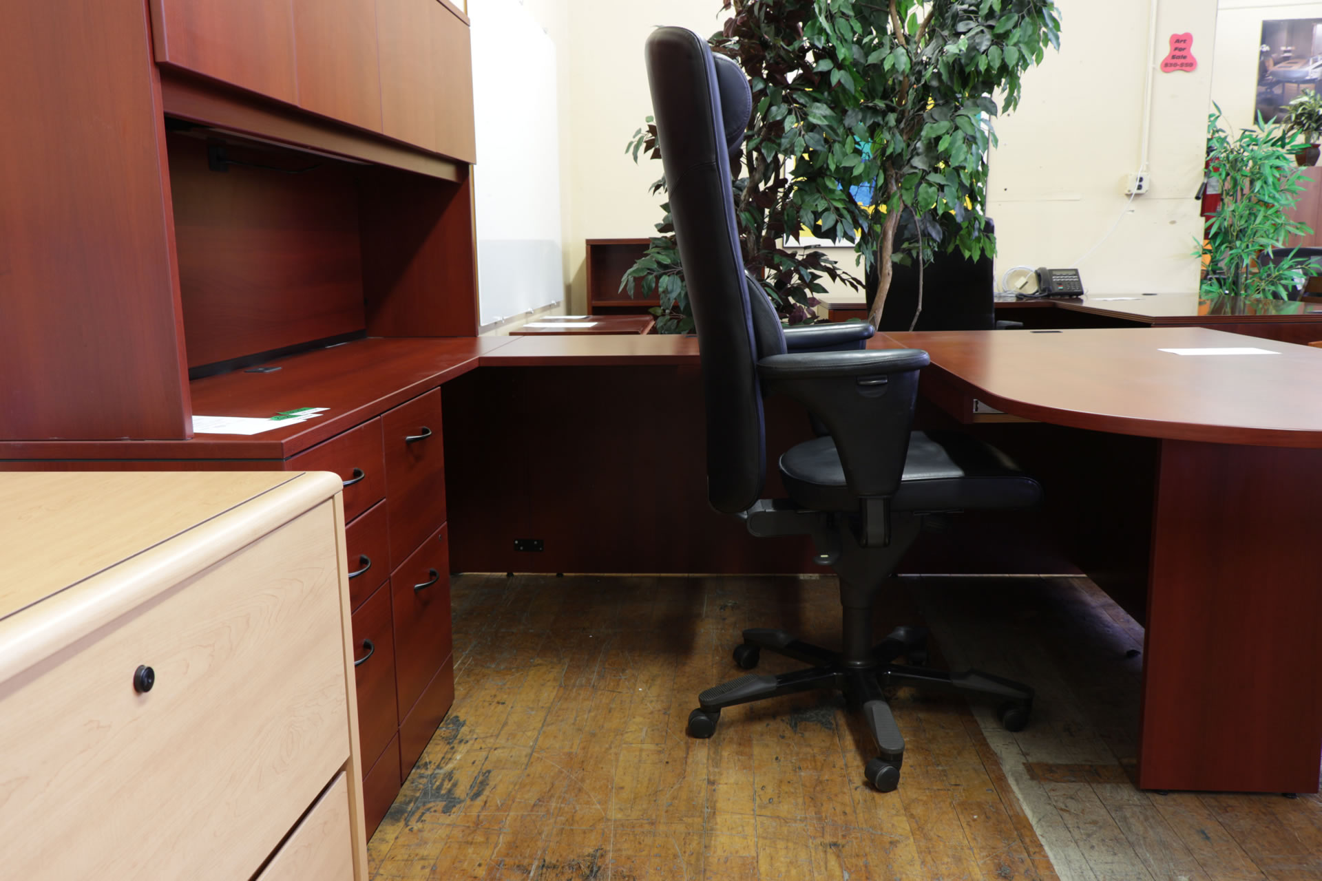 peartreeofficefurniture_peartreeofficefurniture_peartreeofficefurniture_img_8987.jpg