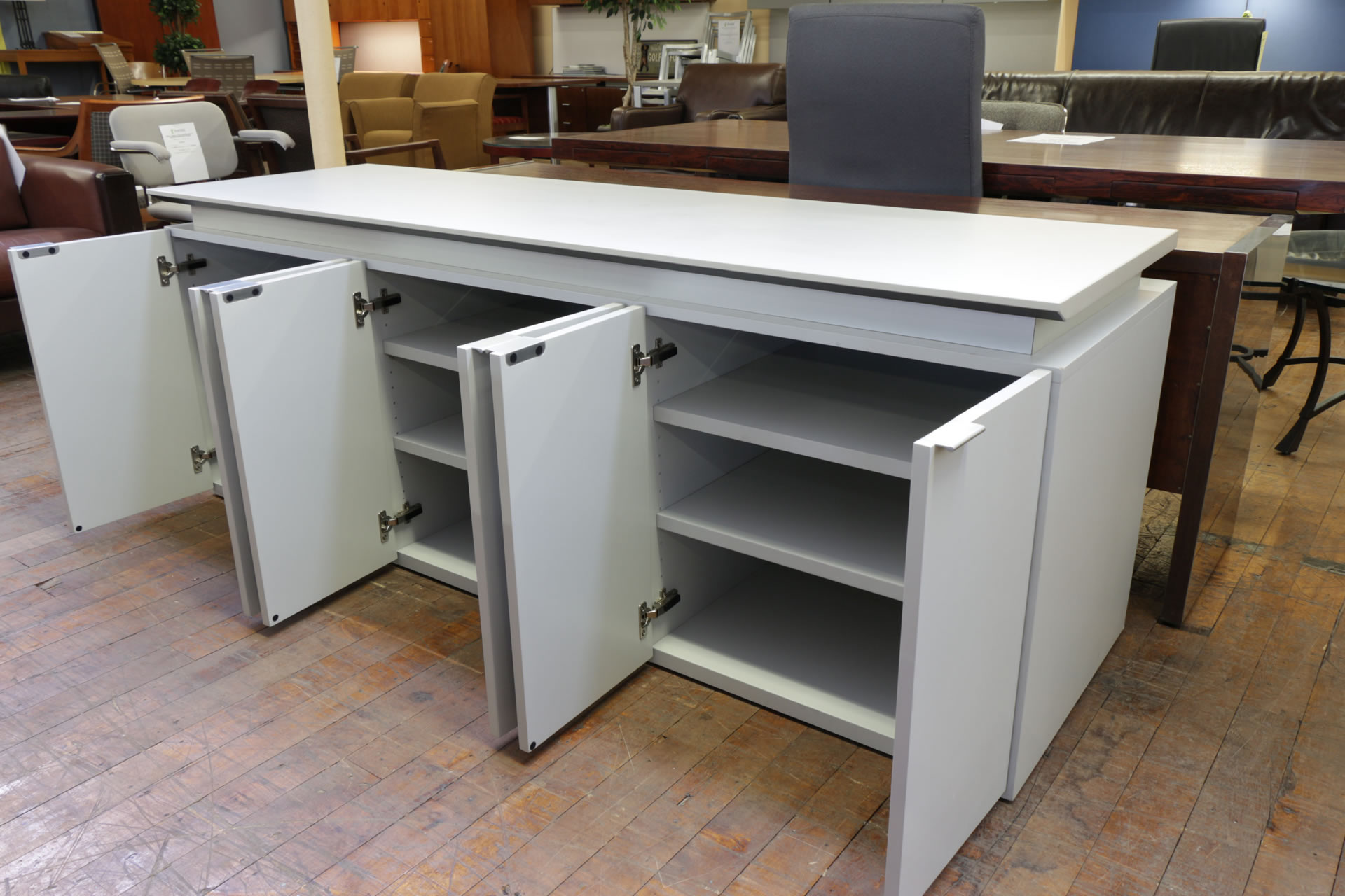 peartreeofficefurniture_peartreeofficefurniture_peartreeofficefurniture_img_9176.jpg