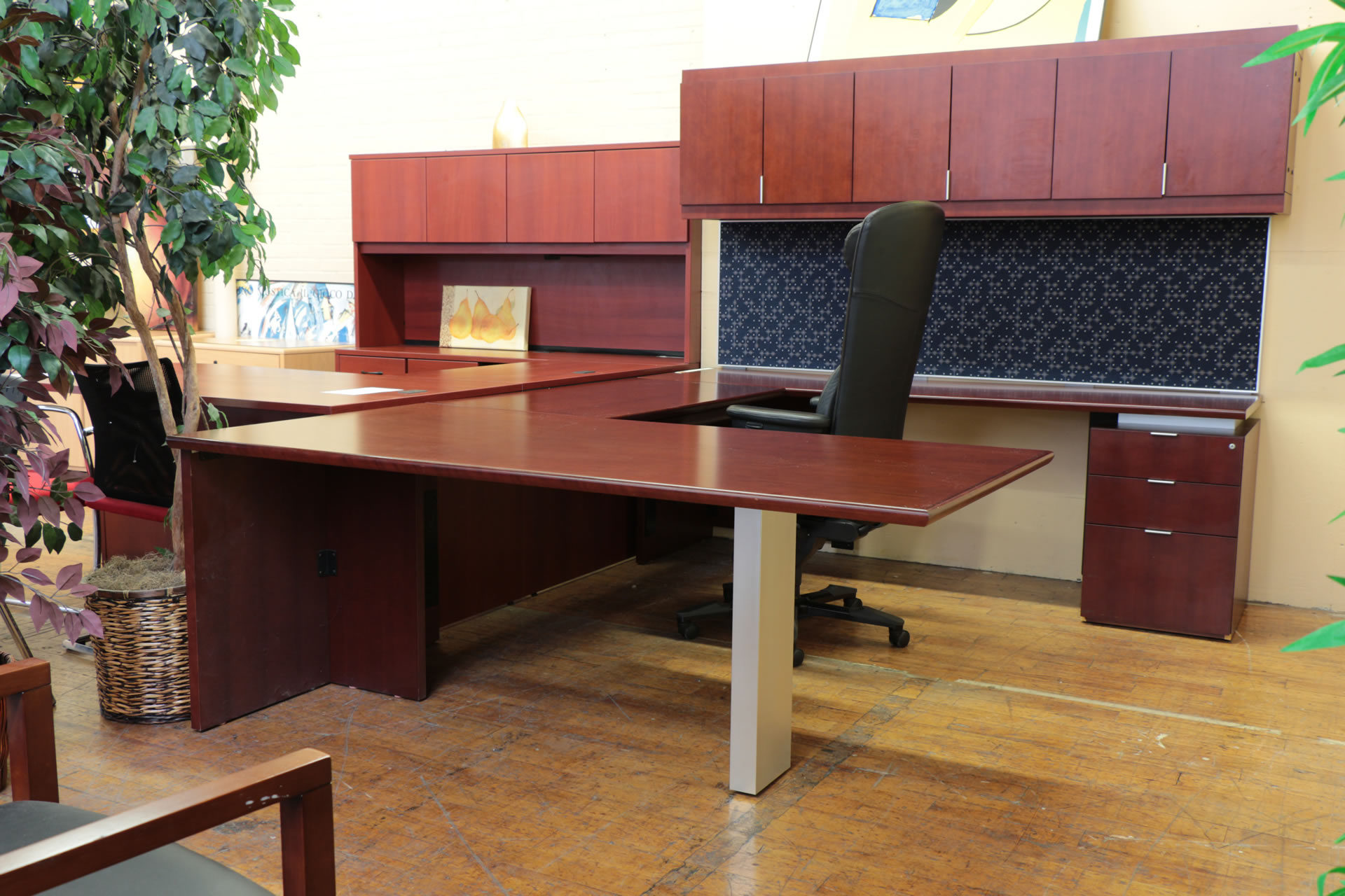 peartreeofficefurniture_peartreeofficefurniture_peartreeofficefurniture_img_9255.jpg