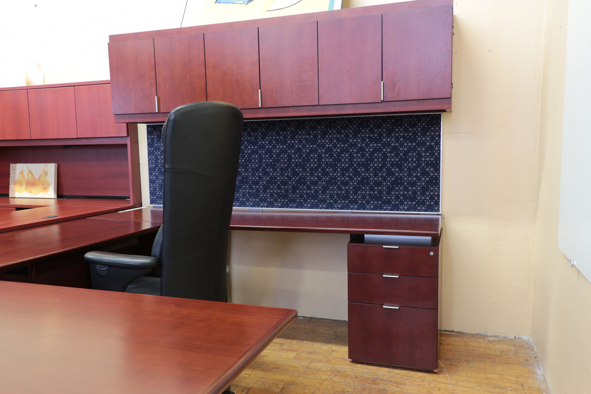 peartreeofficefurniture_peartreeofficefurniture_peartreeofficefurniture_img_9257.jpg