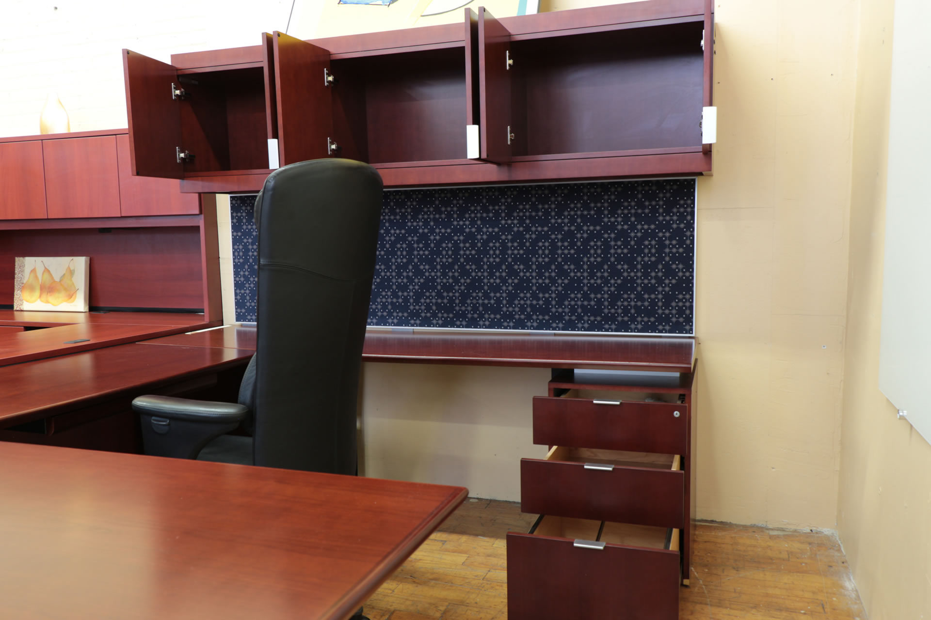 peartreeofficefurniture_peartreeofficefurniture_peartreeofficefurniture_img_9258.jpg