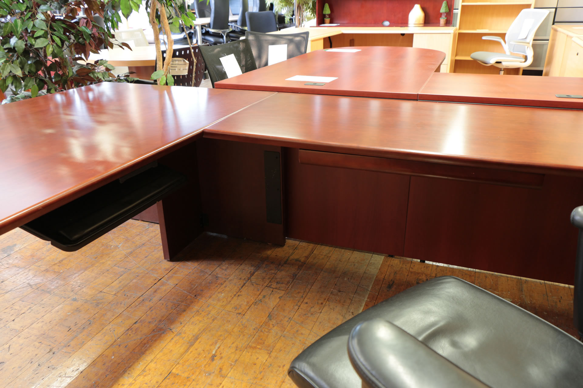 peartreeofficefurniture_peartreeofficefurniture_peartreeofficefurniture_img_9261.jpg