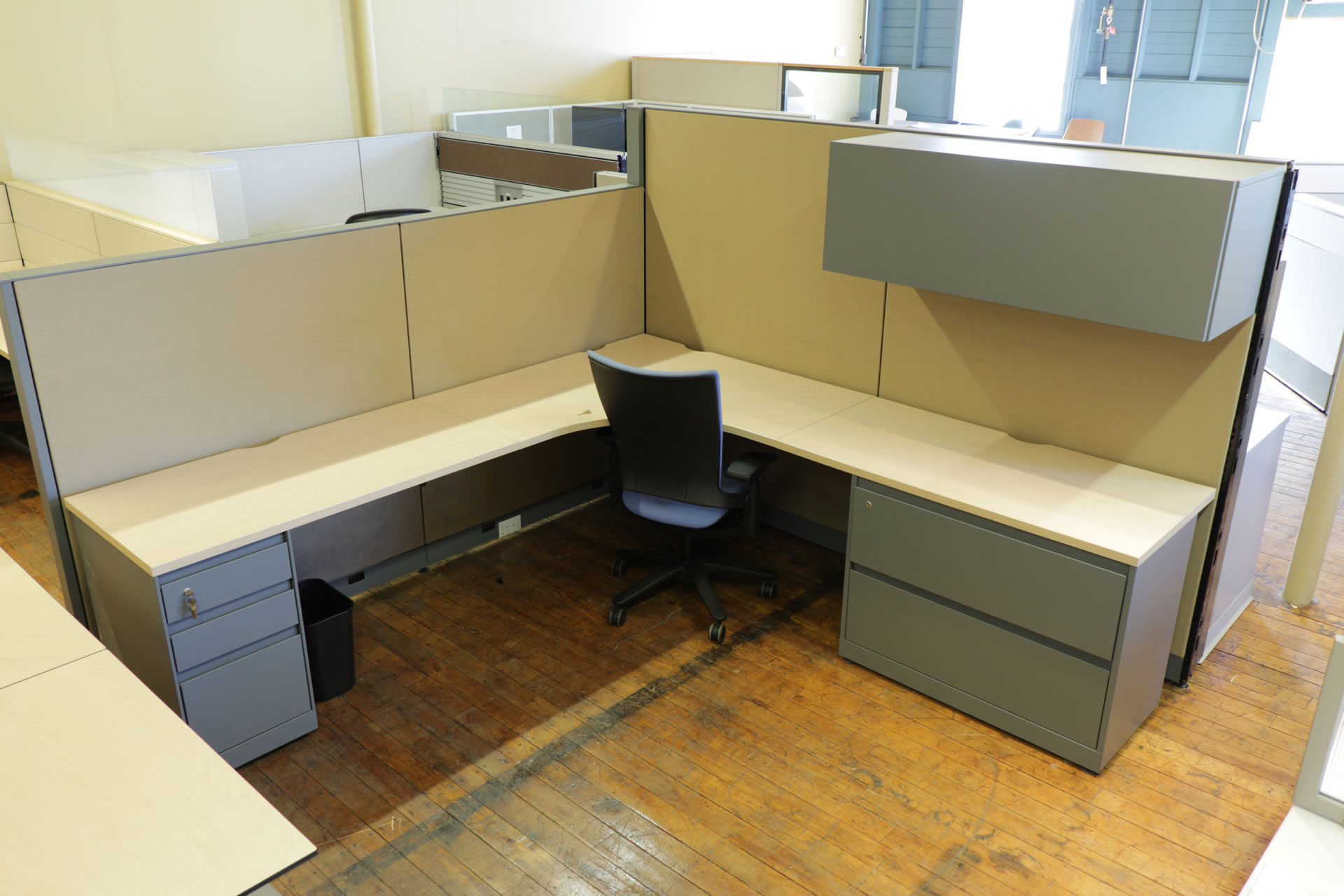 peartreeofficefurniture_peartreeofficefurniture_peartreeofficefurniture_img_9330.jpg