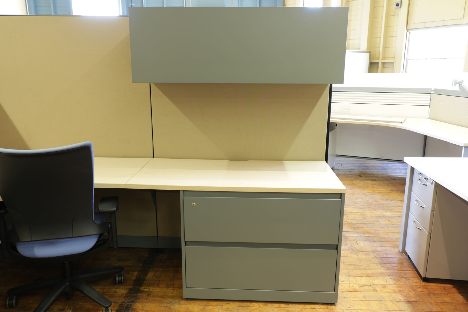 peartreeofficefurniture_peartreeofficefurniture_peartreeofficefurniture_img_9331.jpg