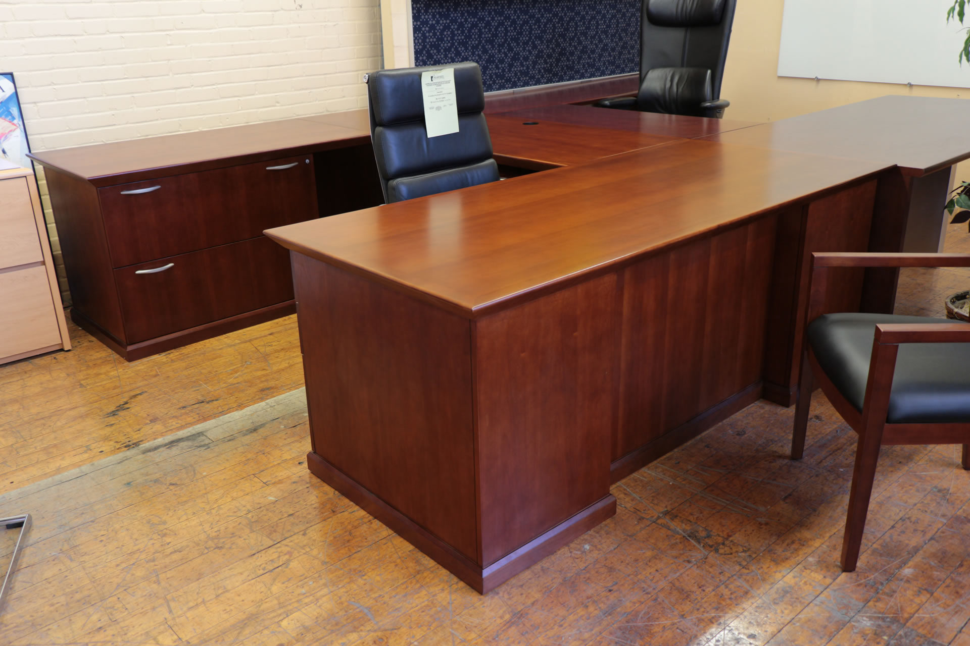peartreeofficefurniture_peartreeofficefurniture_peartreeofficefurniture_img_9426.jpg