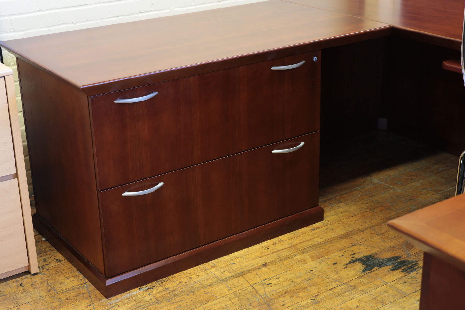 peartreeofficefurniture_peartreeofficefurniture_peartreeofficefurniture_img_9427.jpg