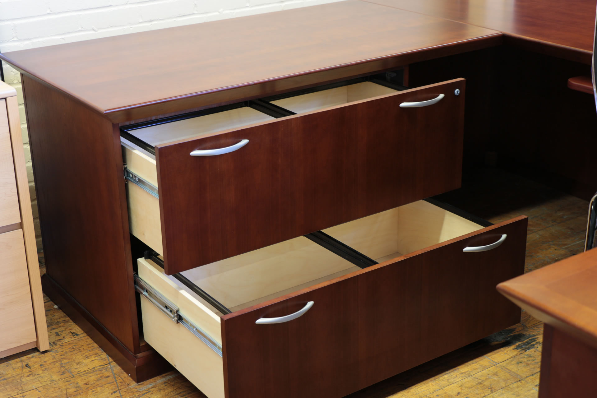 peartreeofficefurniture_peartreeofficefurniture_peartreeofficefurniture_img_9428.jpg