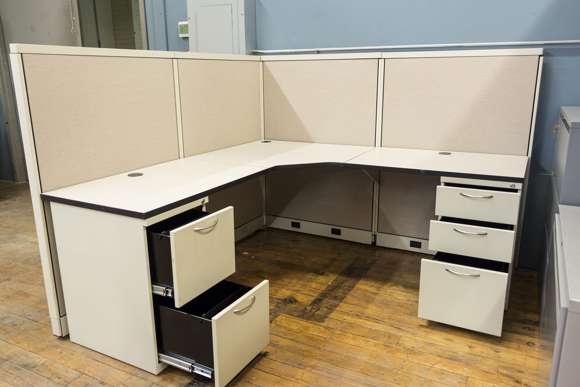peartreeofficefurniture_peartreeofficefurniture_peartreeofficefurniture_img_9560.jpg