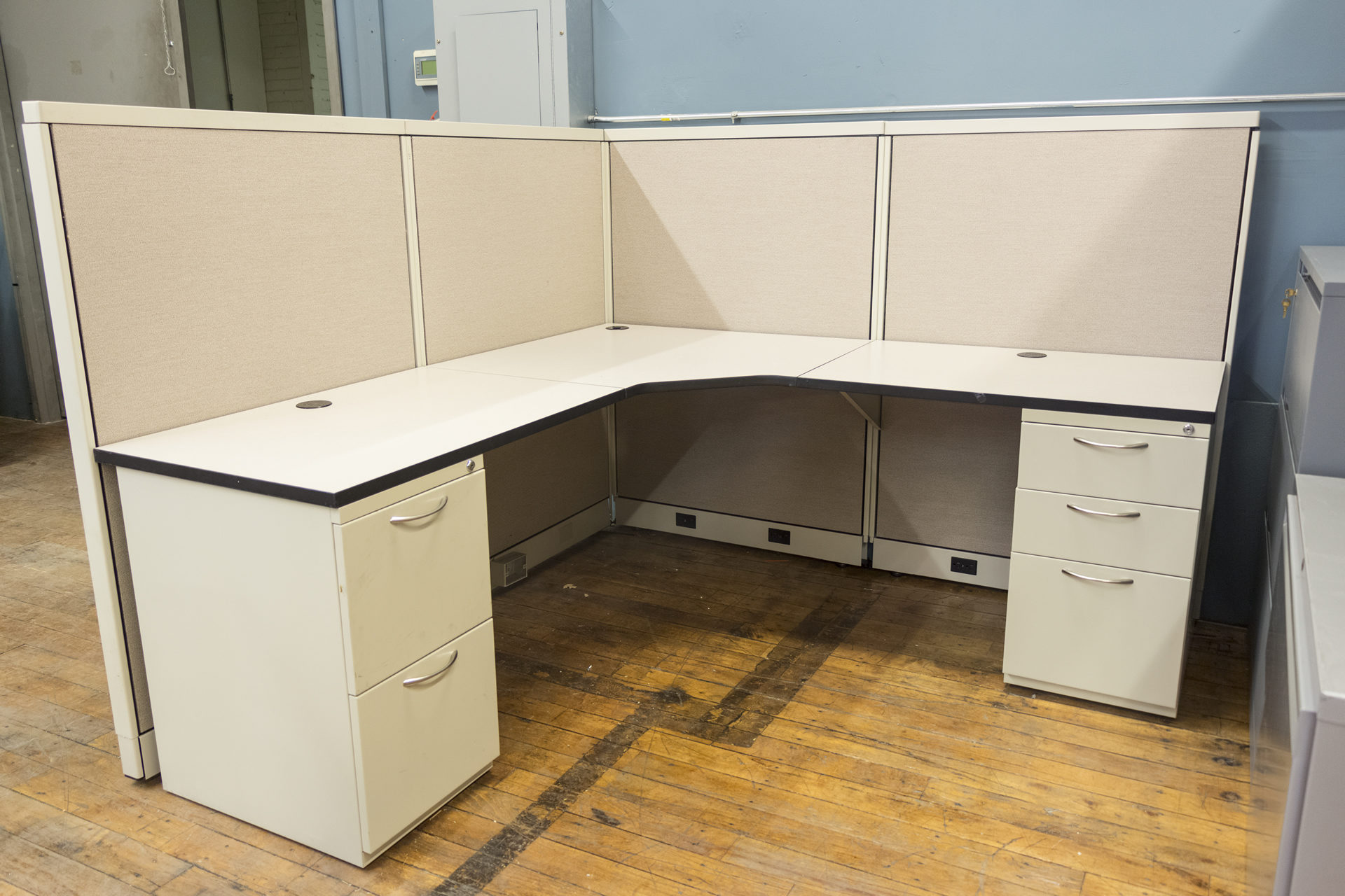 peartreeofficefurniture_peartreeofficefurniture_peartreeofficefurniture_img_9561.jpg