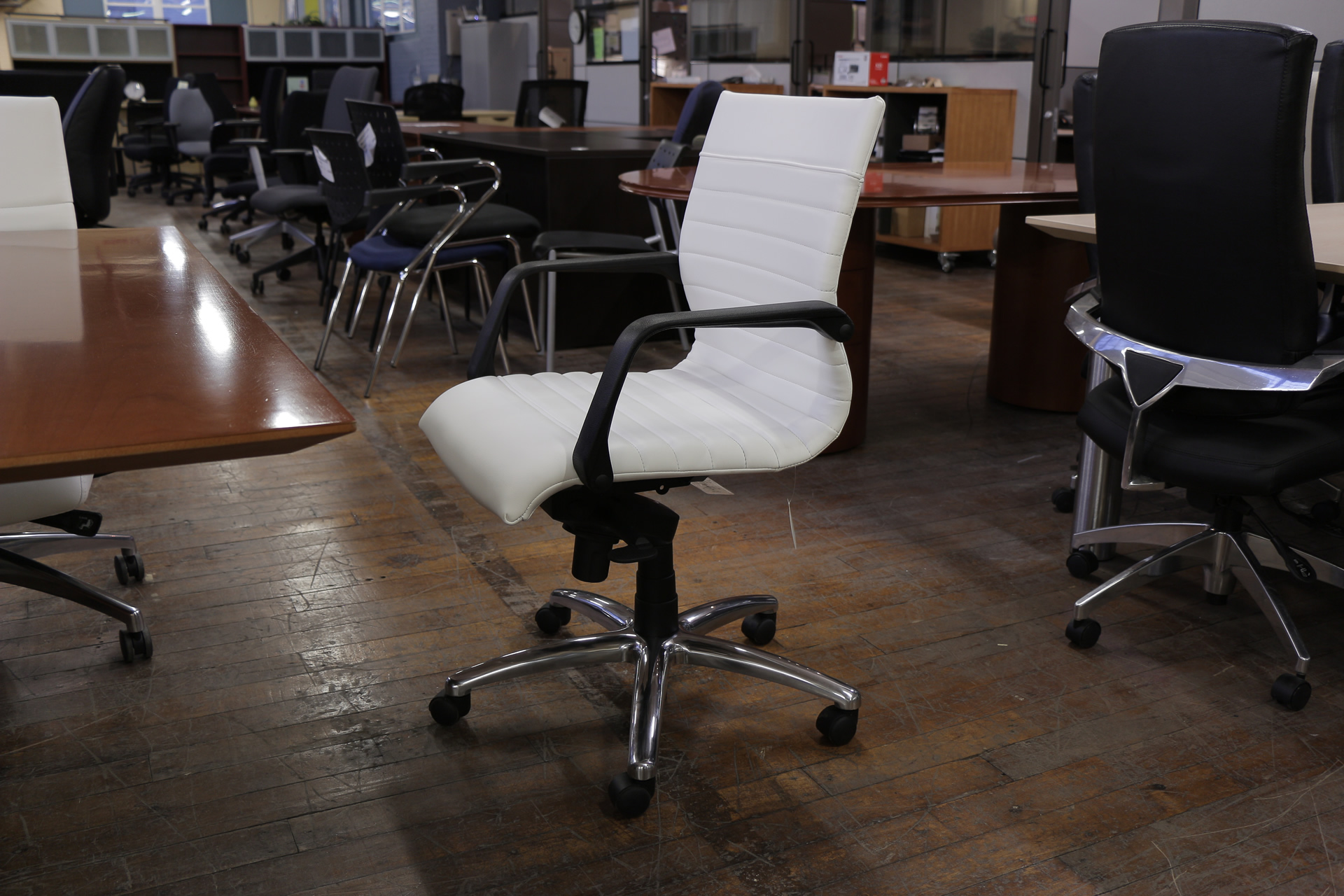 peartreeofficefurniture_peartreeofficefurniture_peartreeofficefurniture_img_9575.jpg