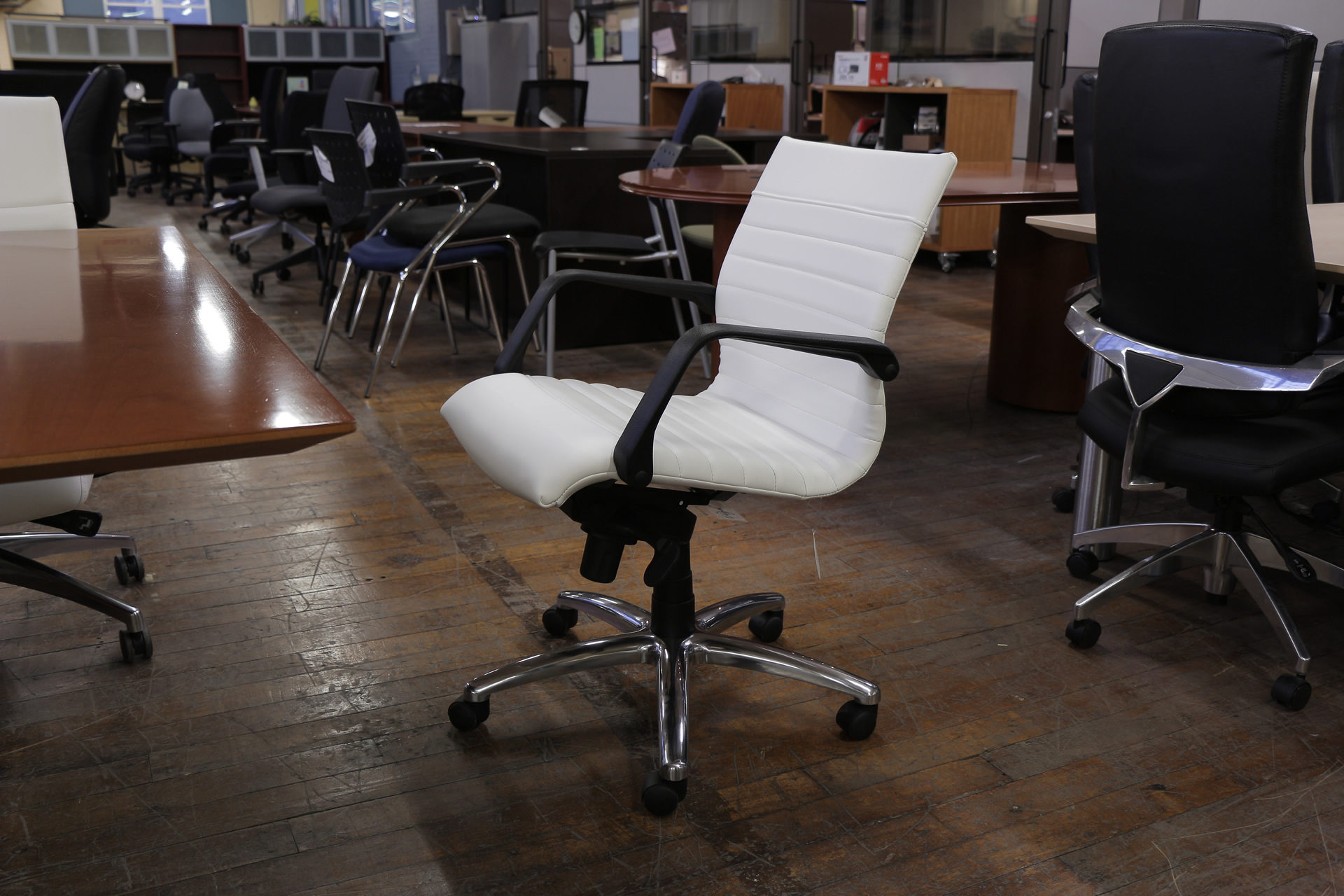 peartreeofficefurniture_peartreeofficefurniture_peartreeofficefurniture_img_9576.jpg