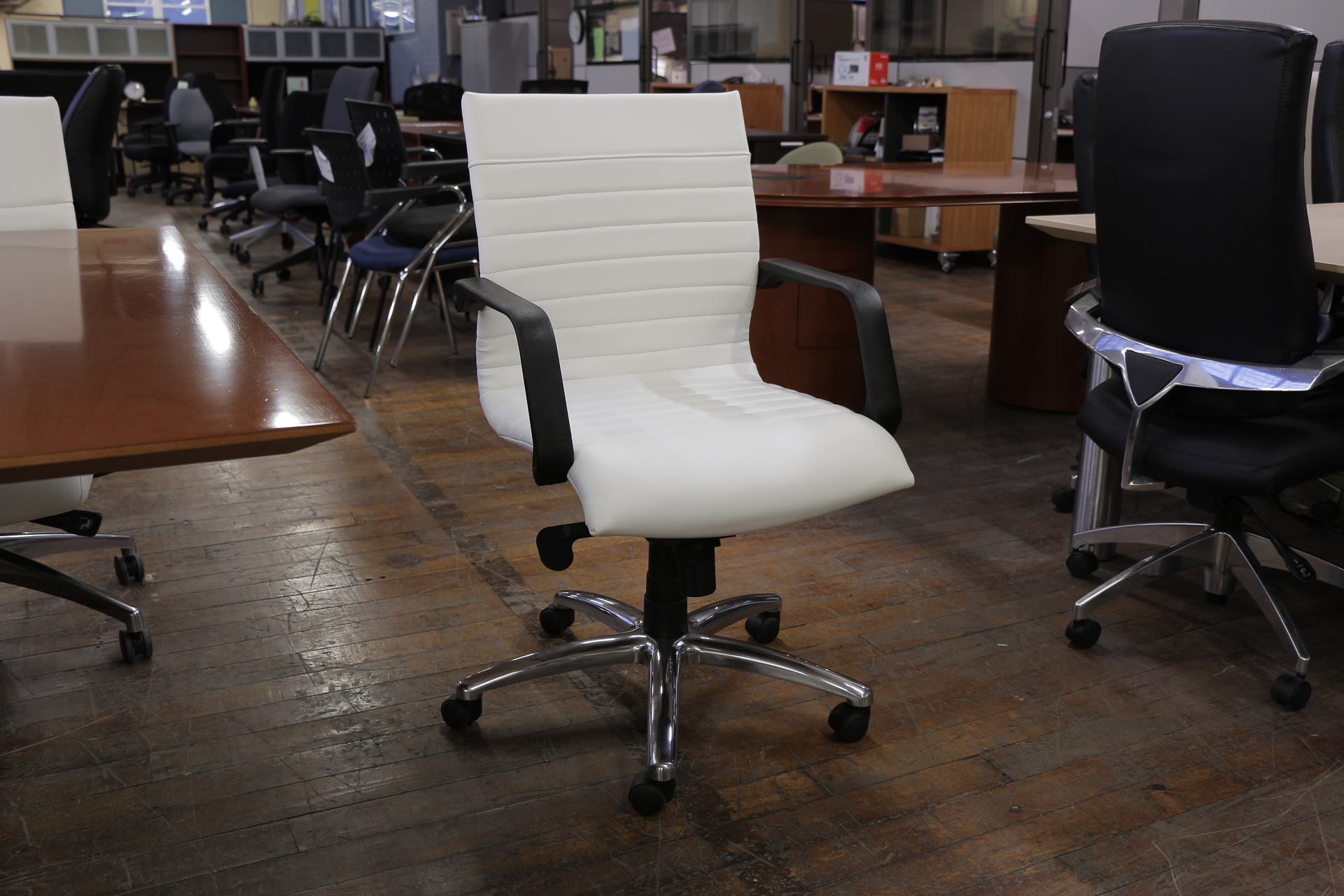 peartreeofficefurniture_peartreeofficefurniture_peartreeofficefurniture_img_9577.jpg