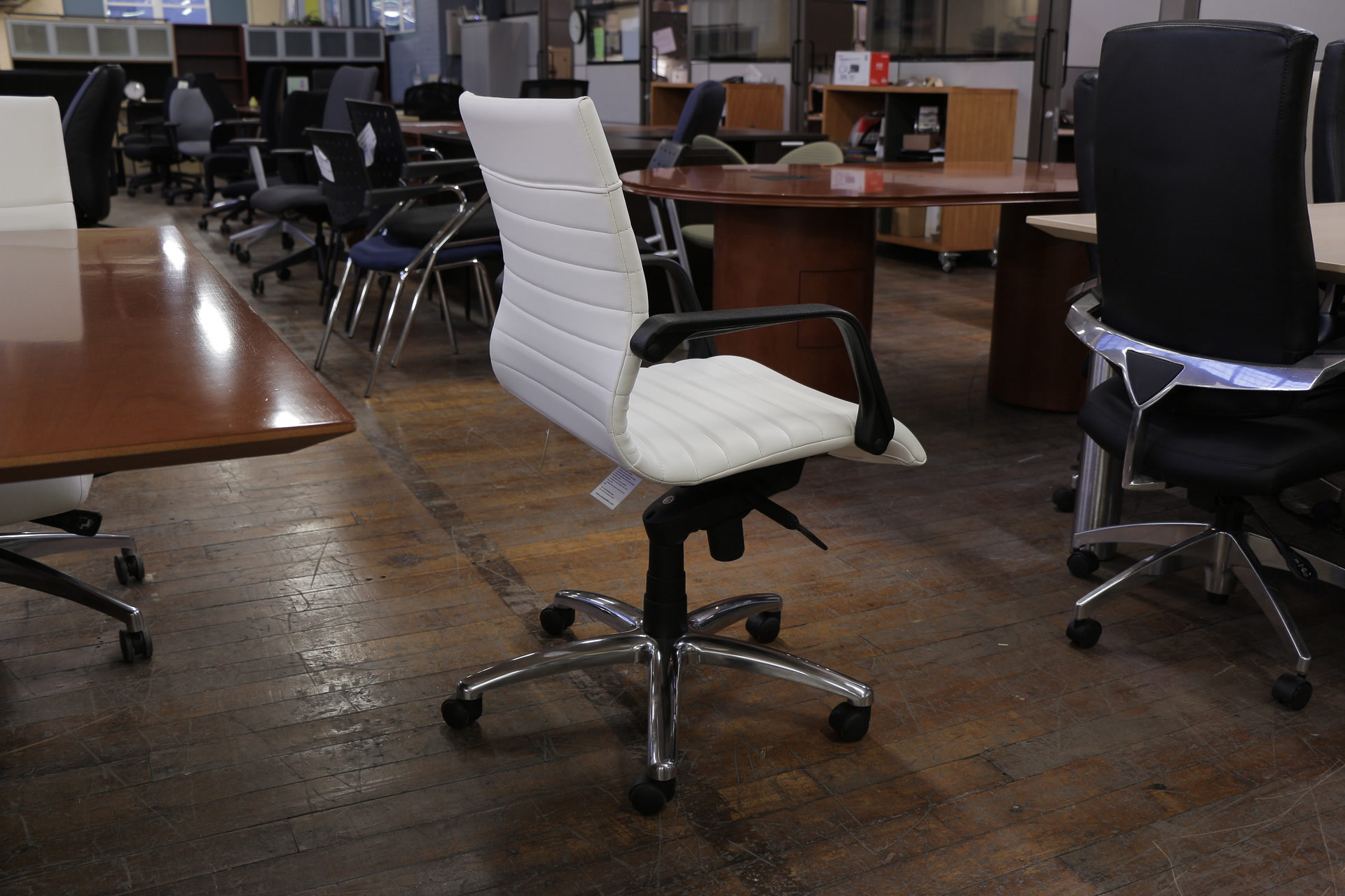 peartreeofficefurniture_peartreeofficefurniture_peartreeofficefurniture_img_9578.jpg