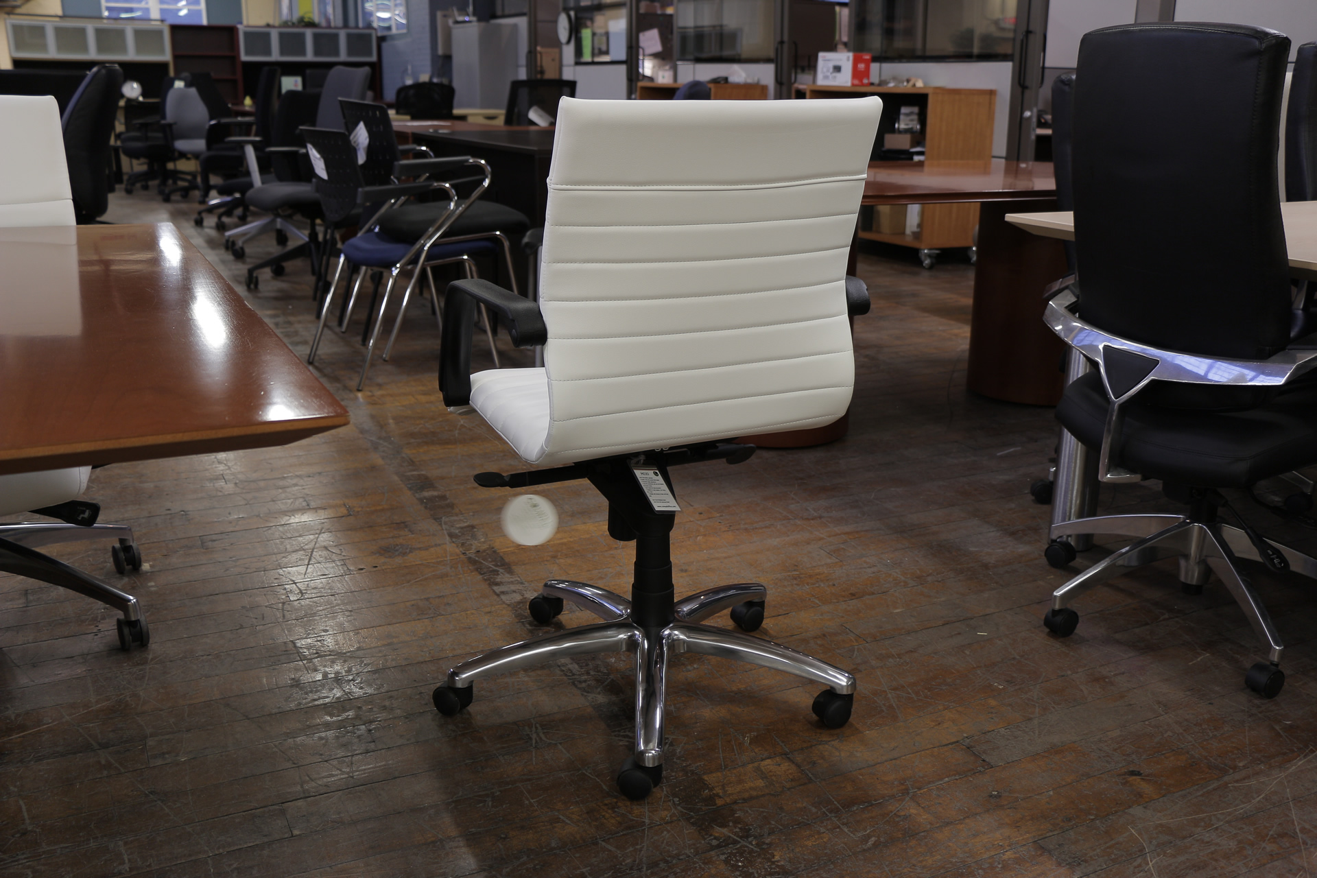 peartreeofficefurniture_peartreeofficefurniture_peartreeofficefurniture_img_9579.jpg