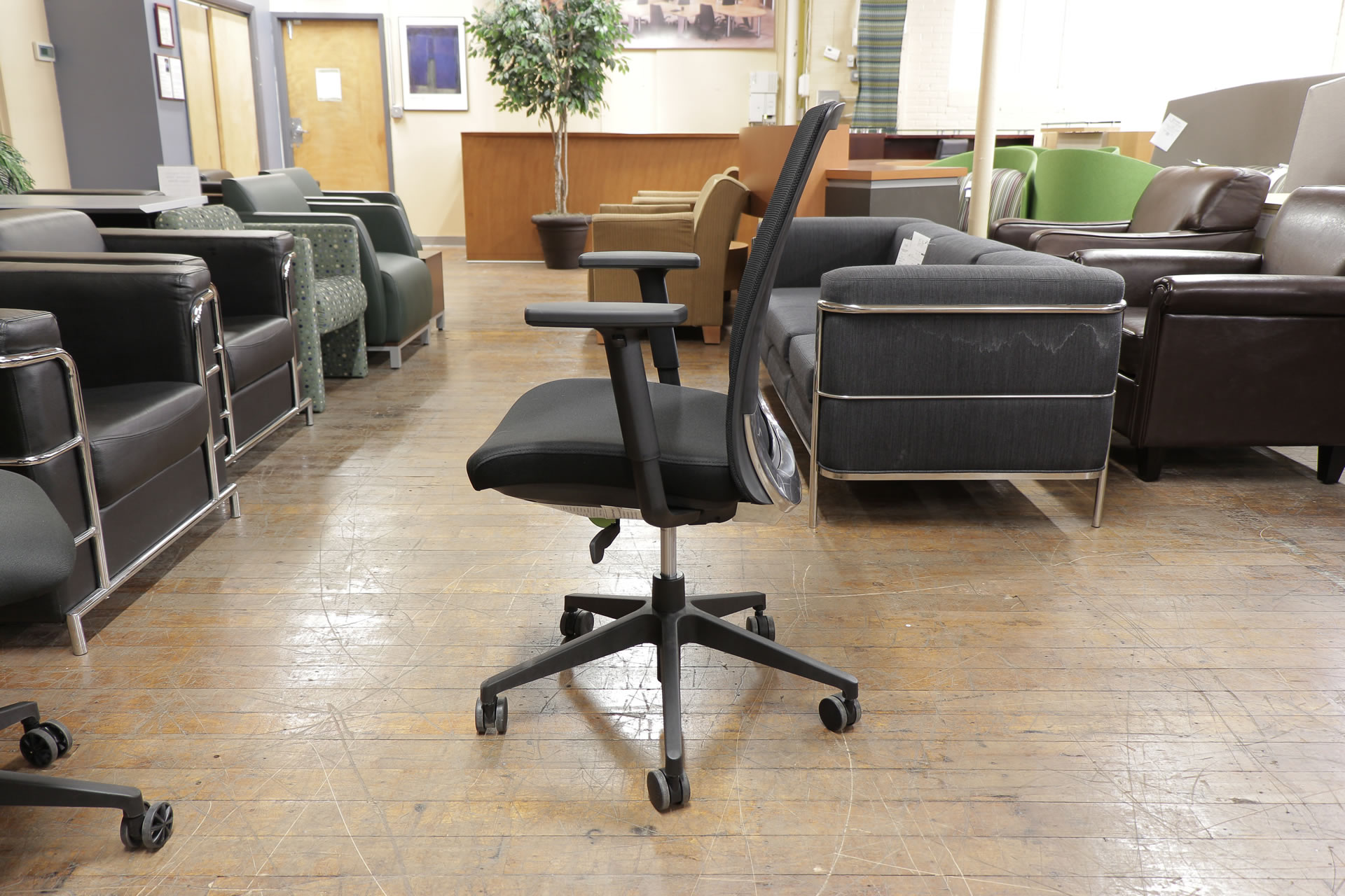 peartreeofficefurniture_peartreeofficefurniture_peartreeofficefurniture_img_9584.jpg