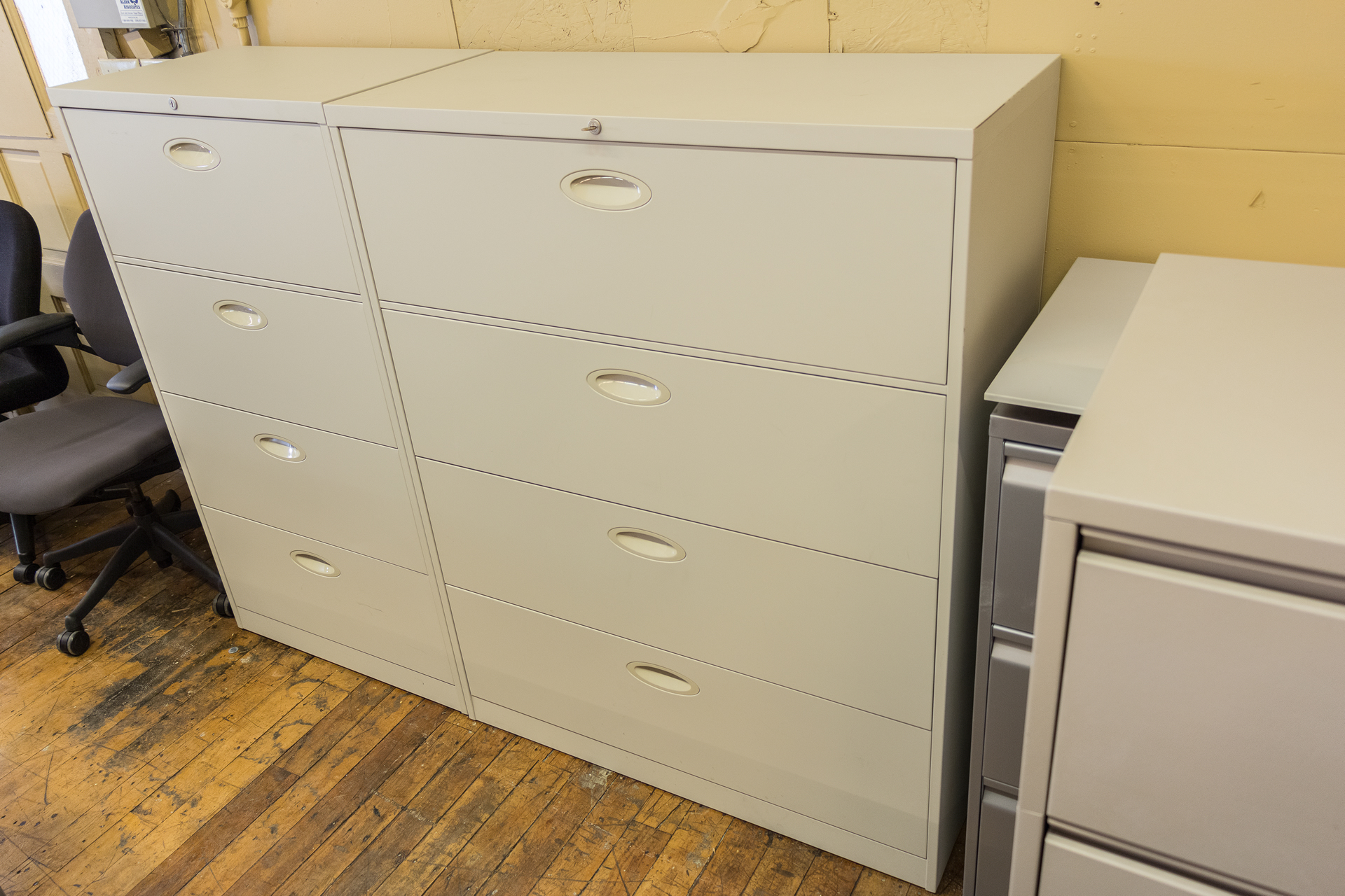peartreeofficefurniture_peartreeofficefurniture_peartreeofficefurniture_img_9963.jpg
