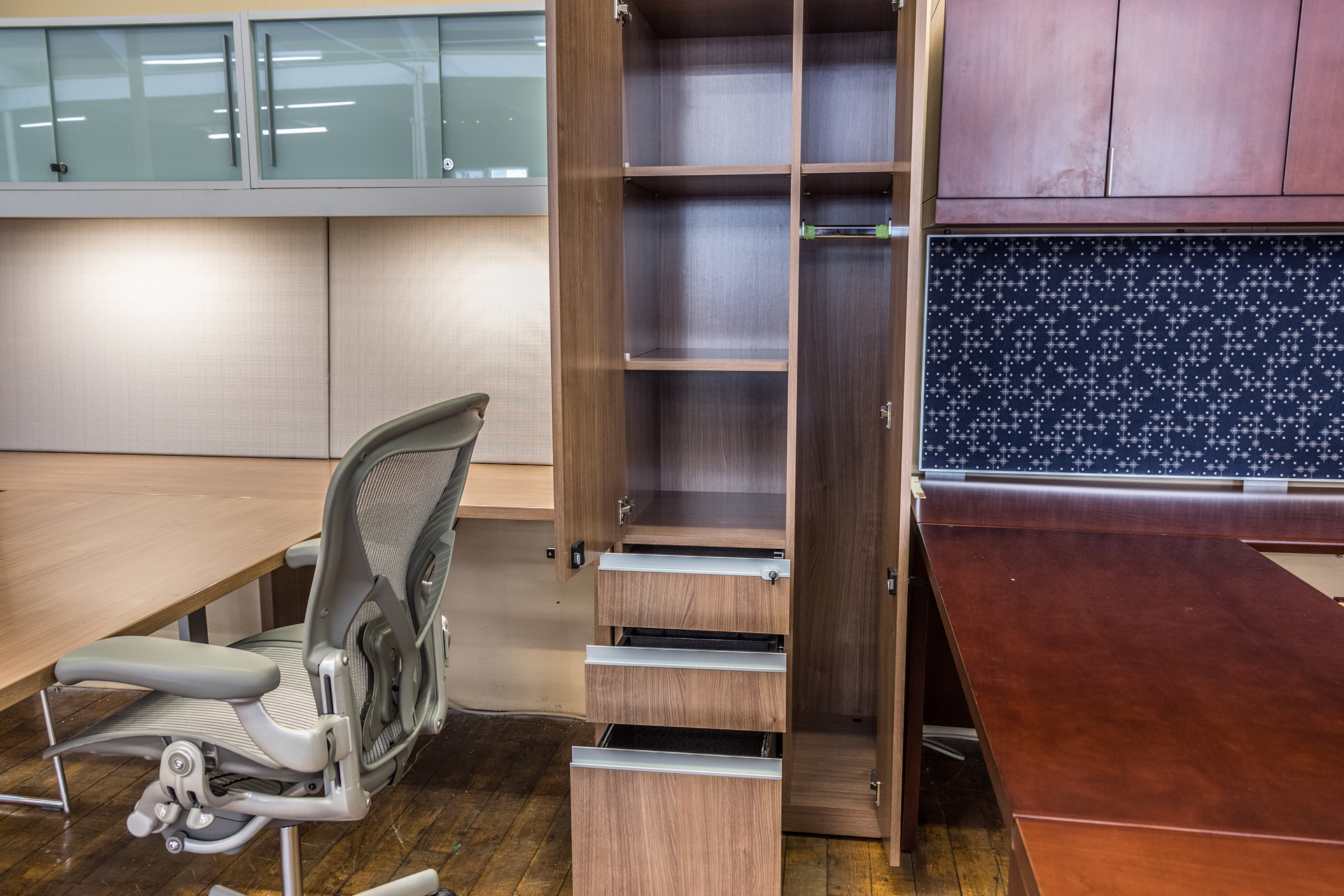 peartreeofficefurniture_peartreeofficefurniture_peartreeofficefurniture_img_9971_1.jpg