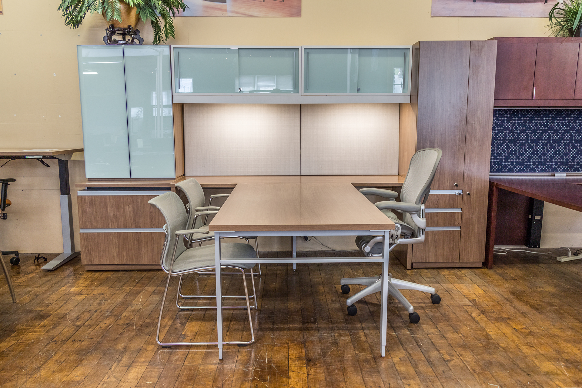 peartreeofficefurniture_peartreeofficefurniture_peartreeofficefurniture_img_9972_1.jpg