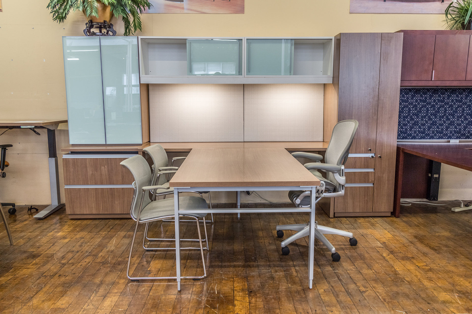 peartreeofficefurniture_peartreeofficefurniture_peartreeofficefurniture_img_9973_1.jpg