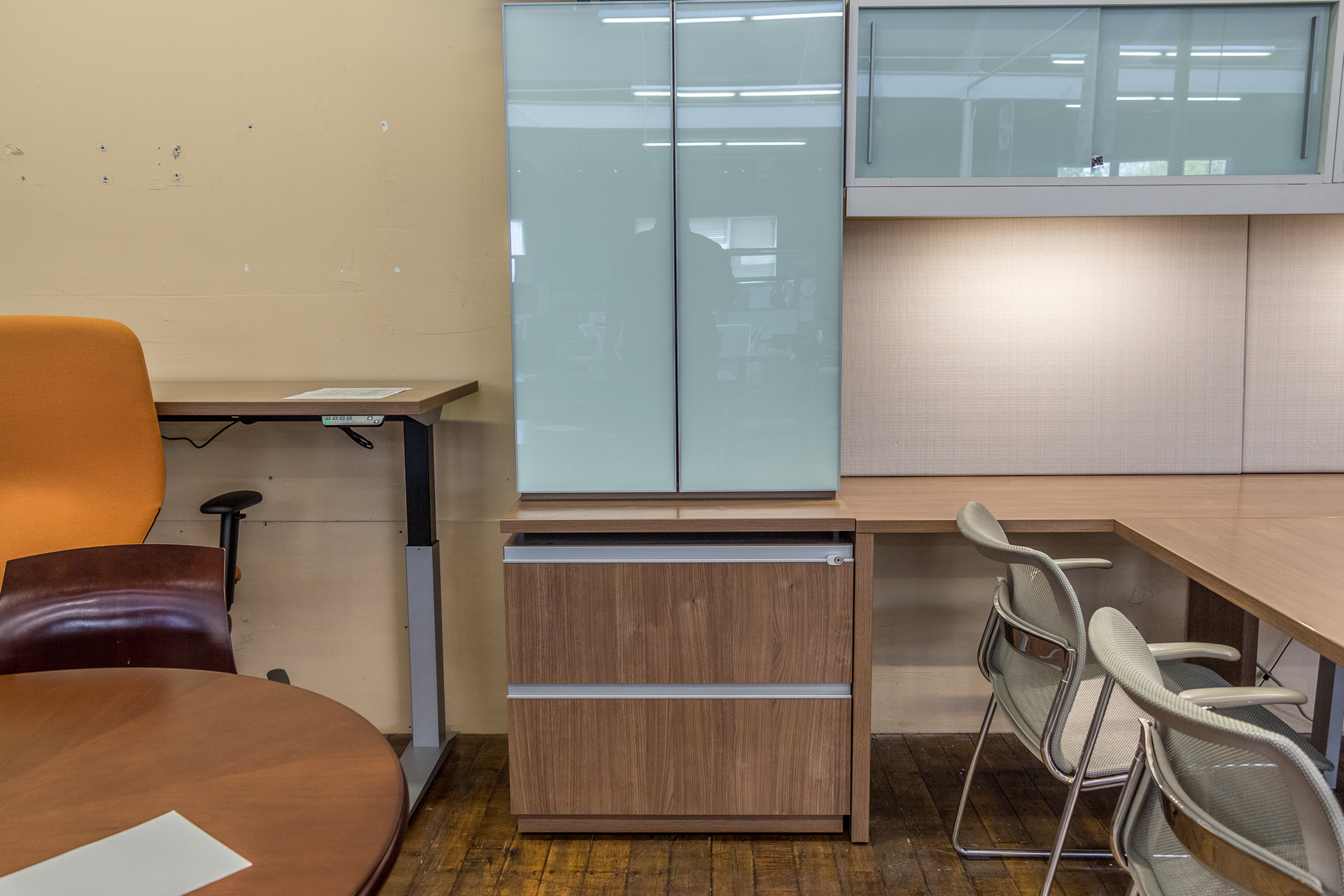 peartreeofficefurniture_peartreeofficefurniture_peartreeofficefurniture_img_9975_1.jpg