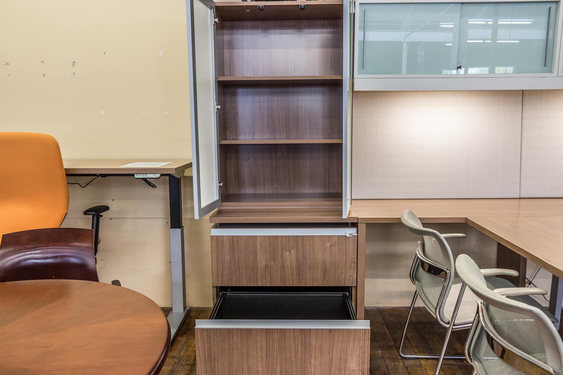 peartreeofficefurniture_peartreeofficefurniture_peartreeofficefurniture_img_9978_1.jpg