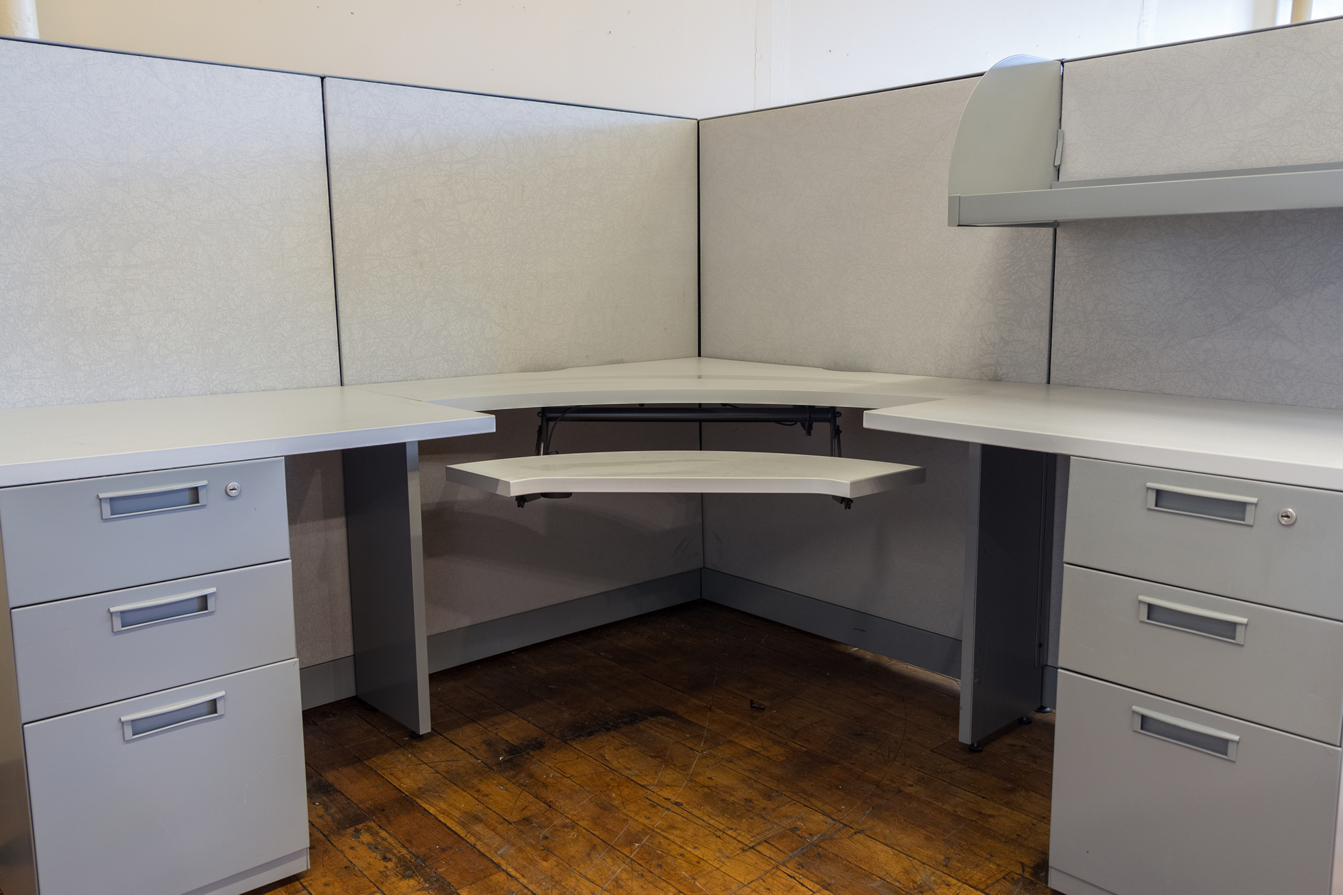 peartreeofficefurniture_peartreeofficefurniture_peartreeofficefurniture_steelcase-answer-cubicles-6.jpg
