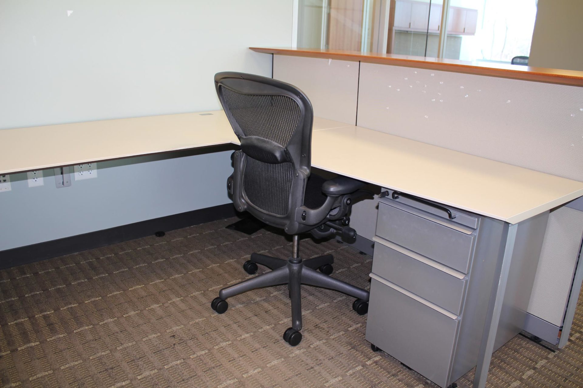 peartreeofficefurniture_peartreeofficefurniture_r216a.jpg