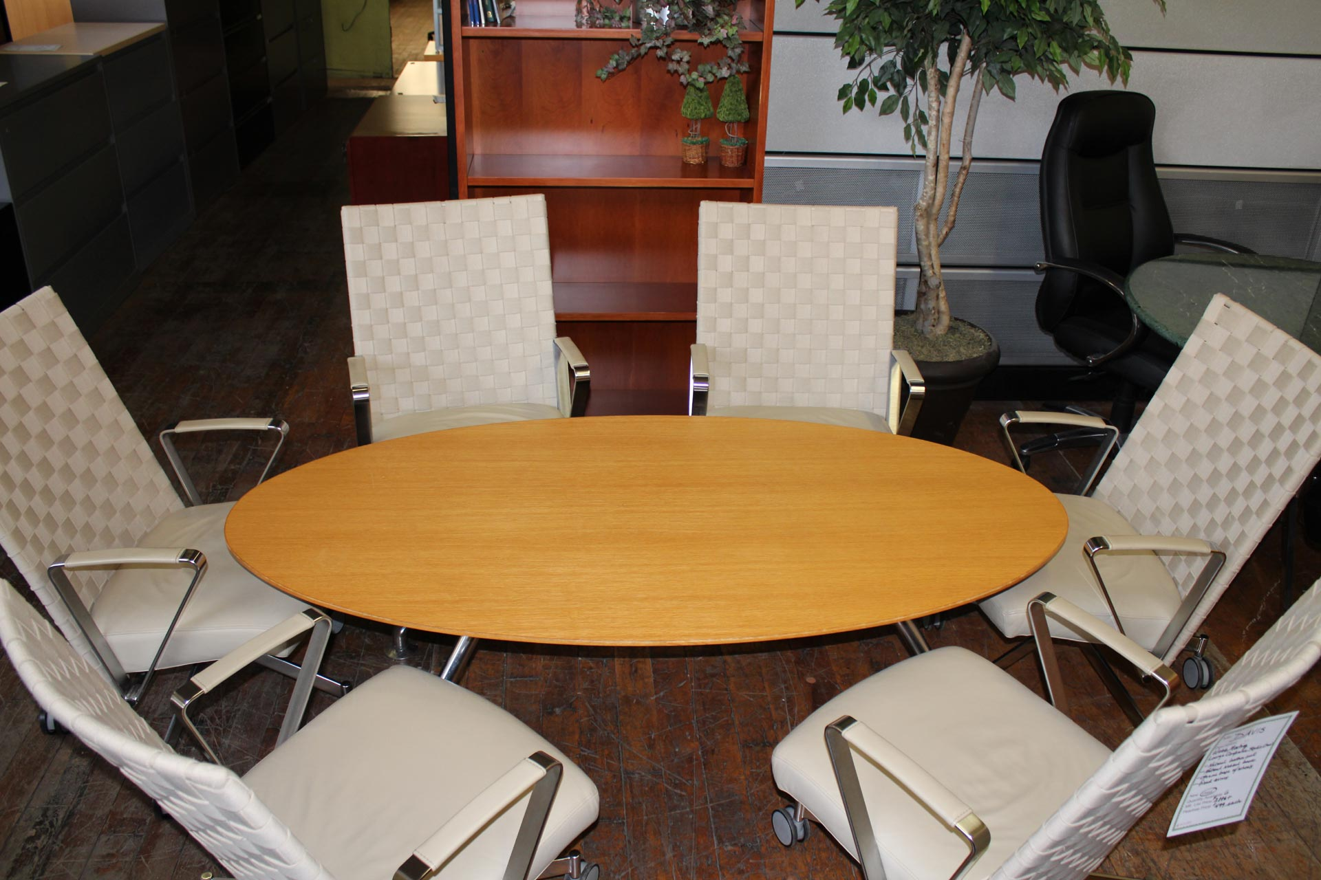 peartreeofficefurniture_peartreeofficefurniture_t221a.jpg