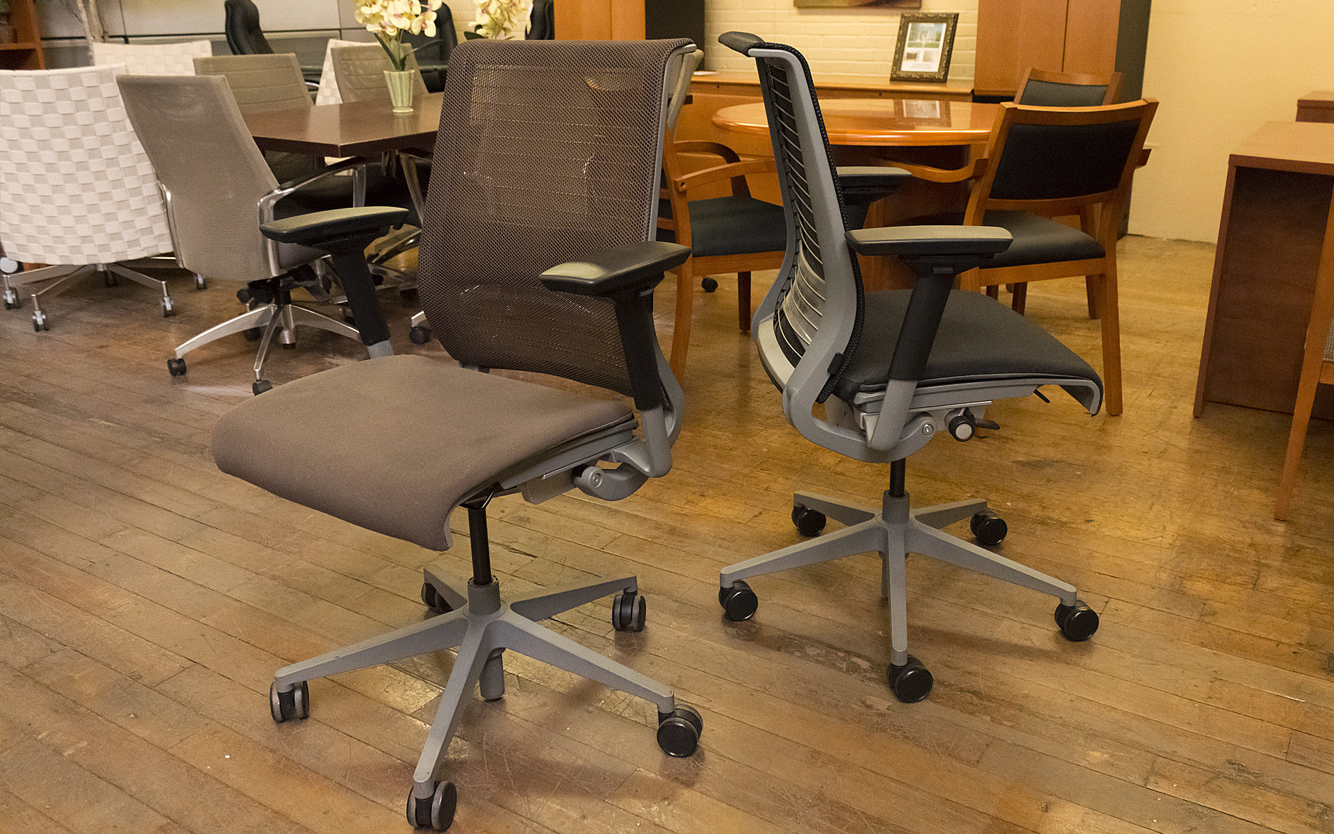 peartreeofficefurniture_peartreeofficefurniture_think1.jpg