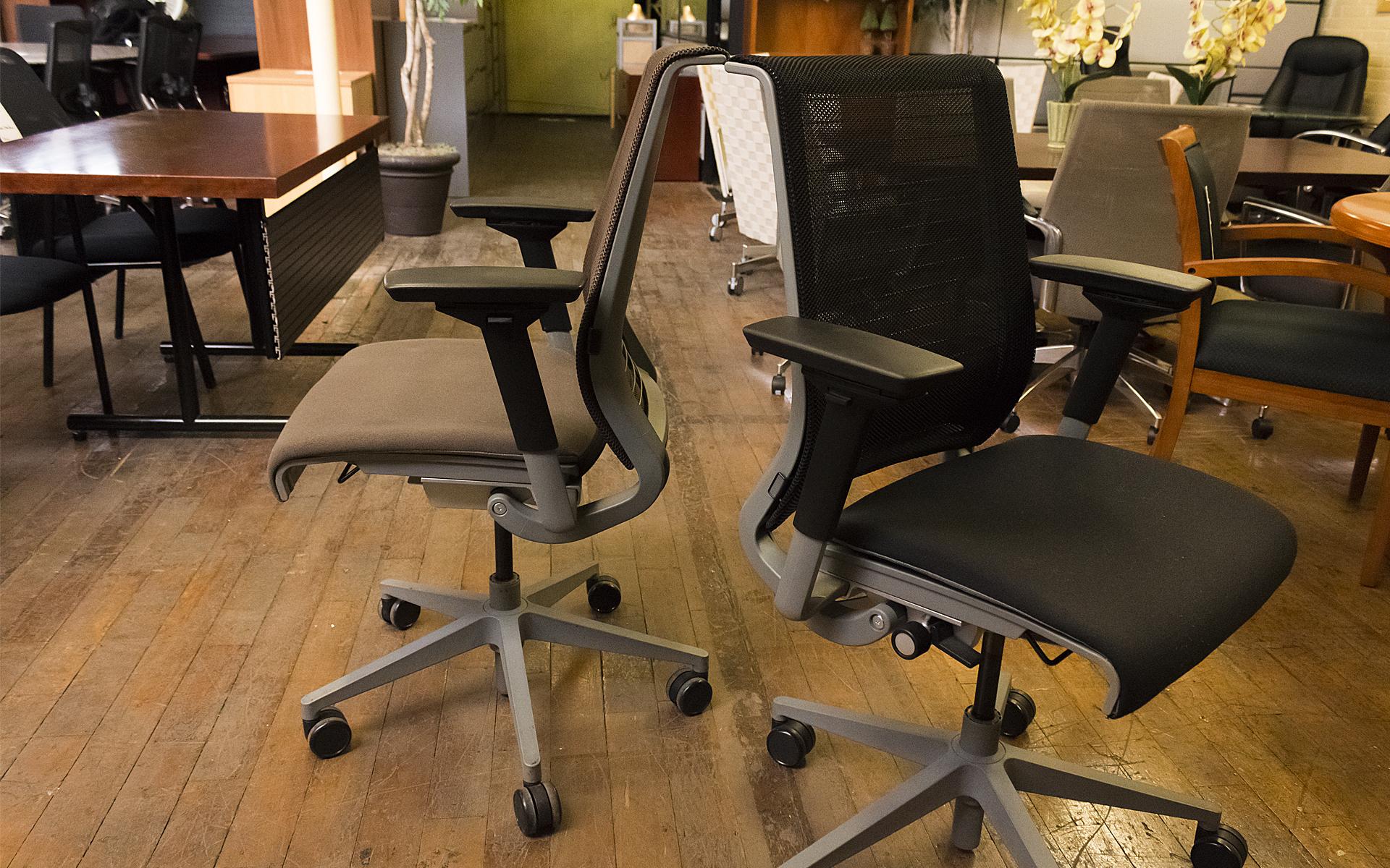 peartreeofficefurniture_peartreeofficefurniture_think3.jpg
