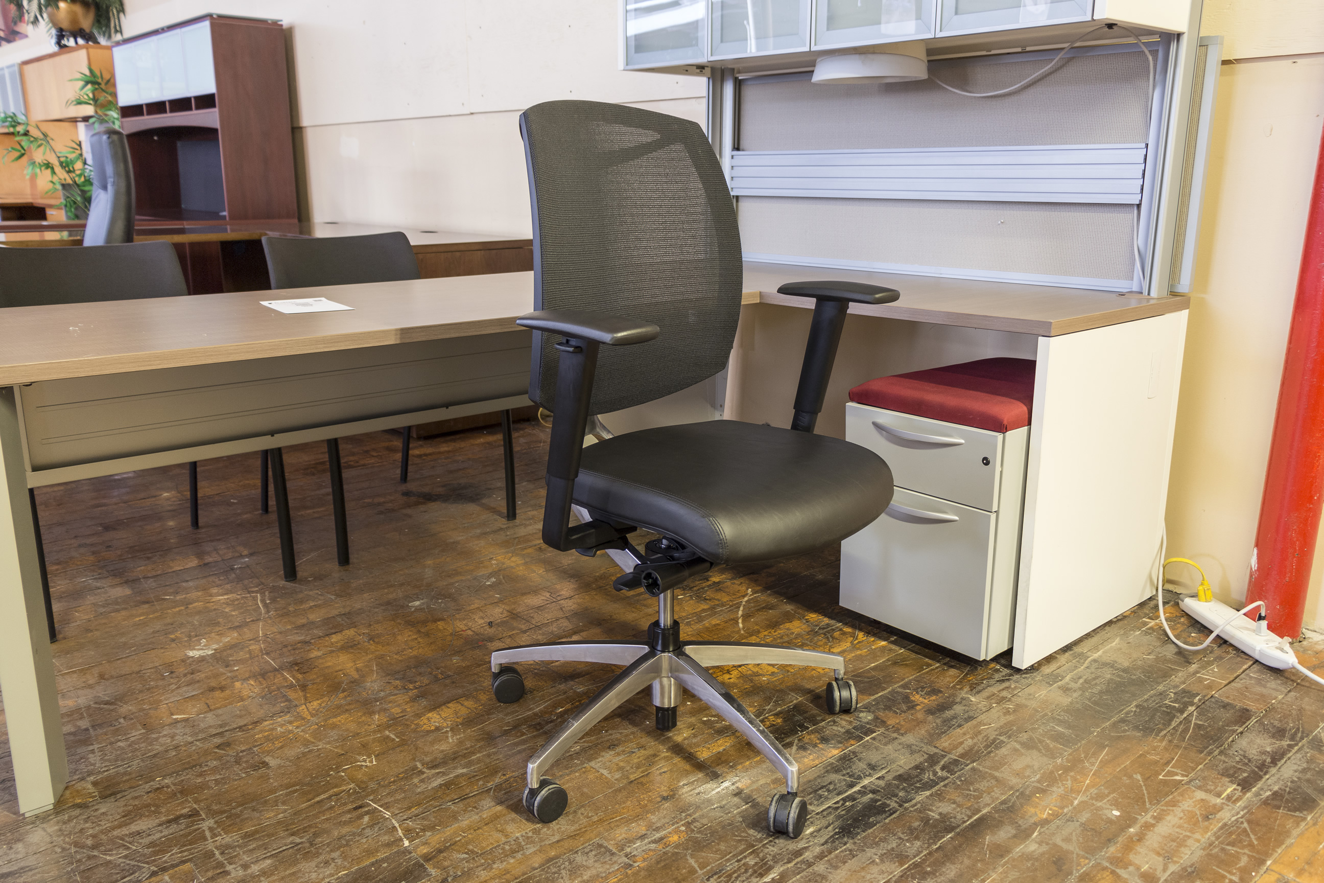 Used Office Furniture Worcester Ma Graphic With White