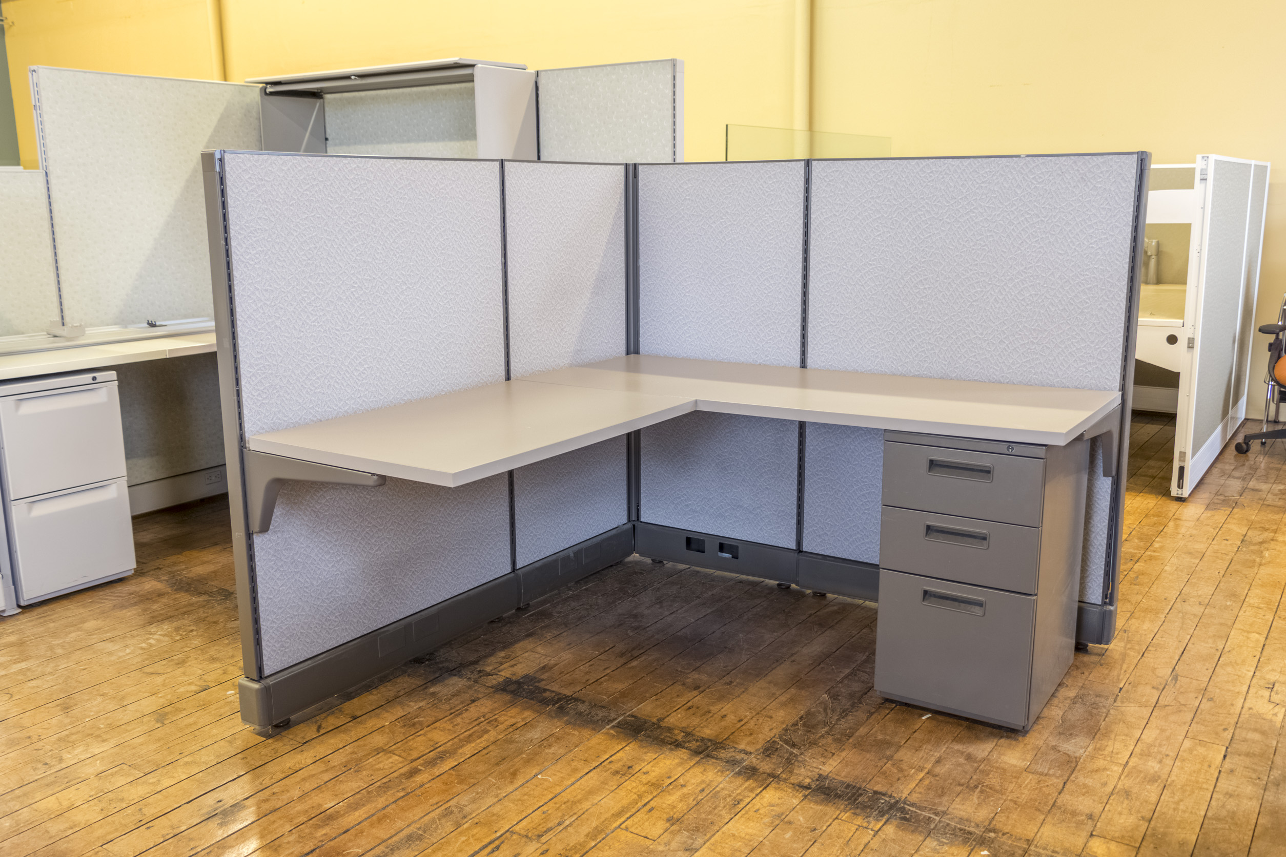 New Used Office Furniture Boston Peartree Office Furniture