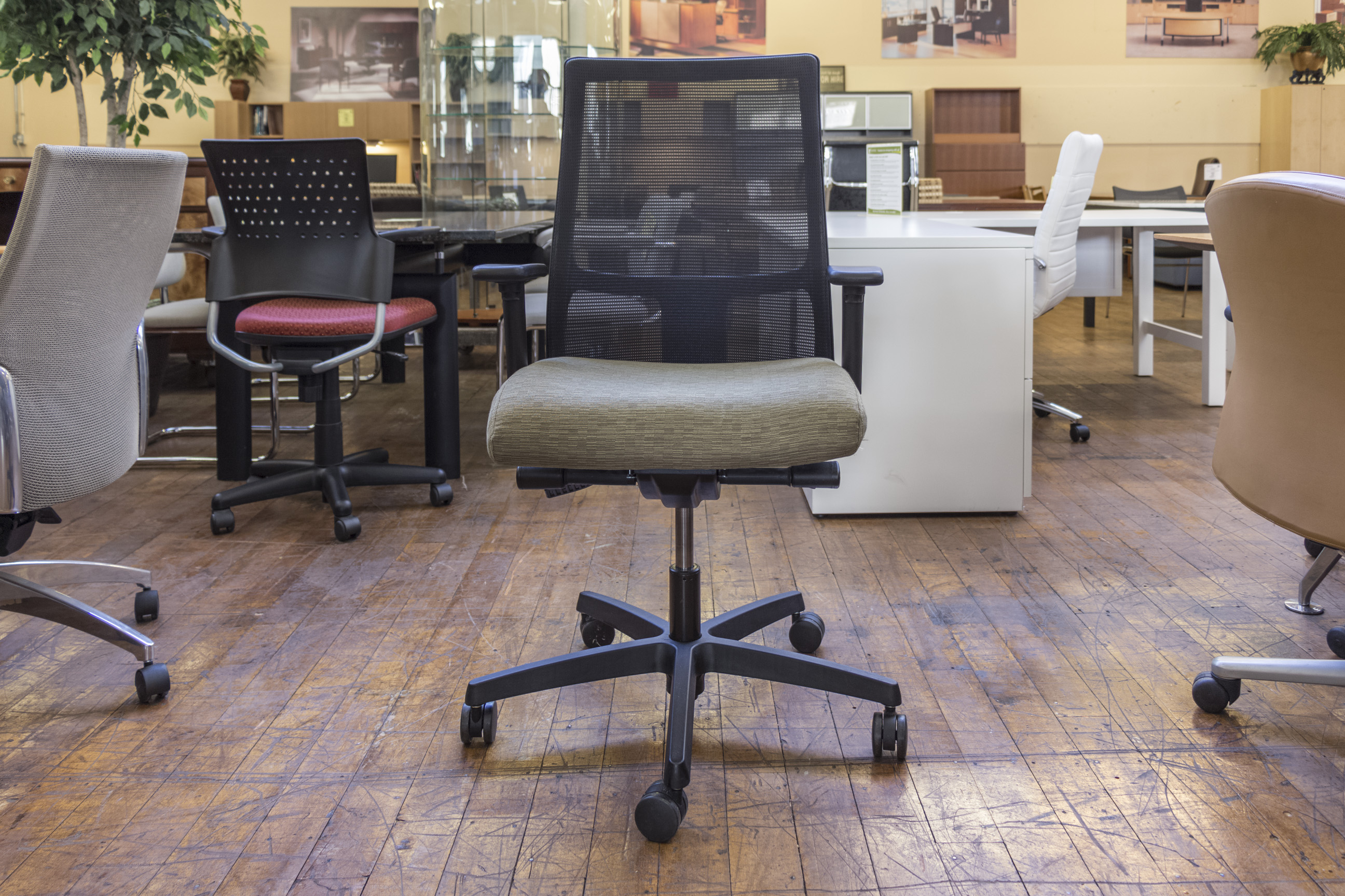 hon ignition task chairs u2022 peartree office furniture rh peartreeofficefurniture com Grape Vine peartree office furniture 35 tripp street
