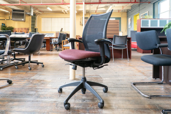 Peartree Office Furniture New Used Office Furniture Boston