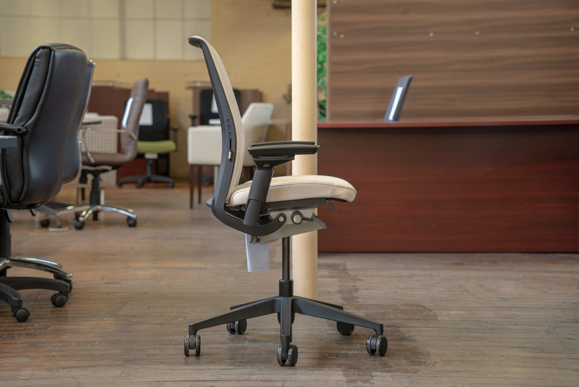 steelcase-think-v2-task-chairs