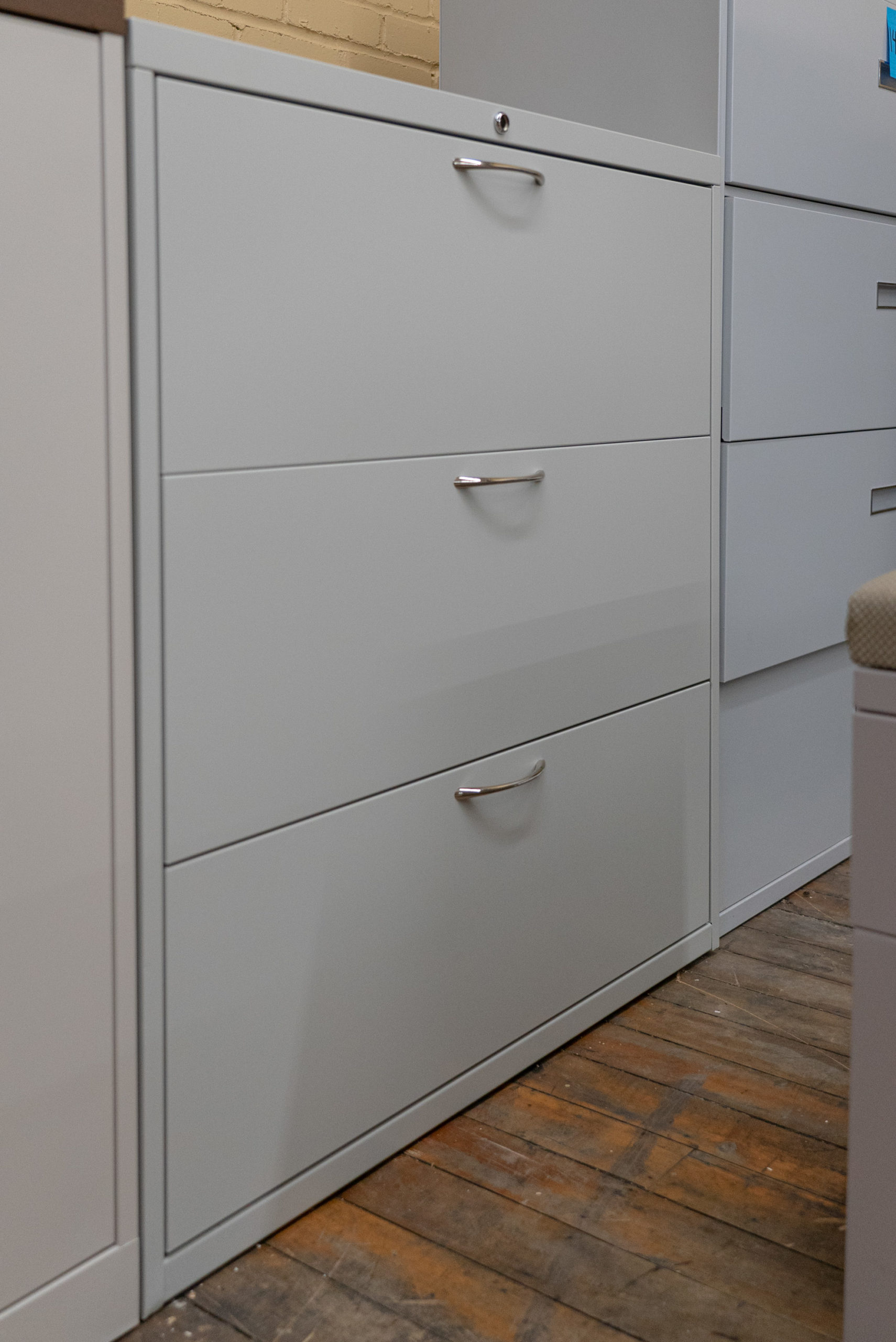 3-to-5-drawer-metal-lateral-file-cabinets-30-42