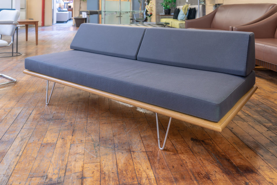 Modernica Case Study Furniture® V-Leg Daybeds