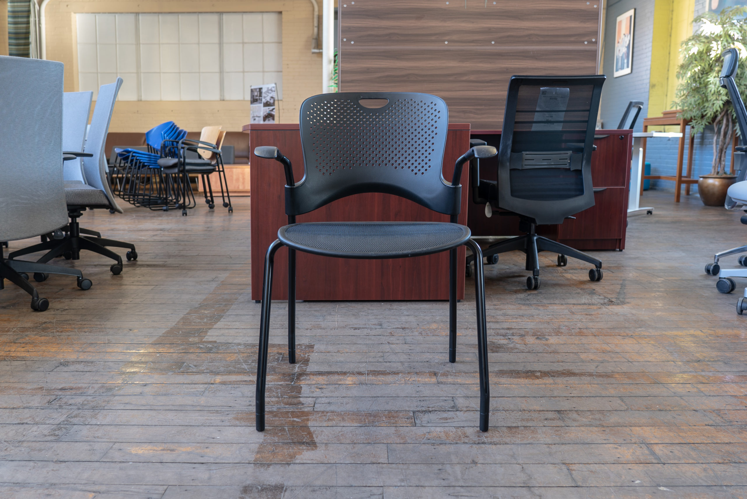 herman-miller-caper-stack-chairs