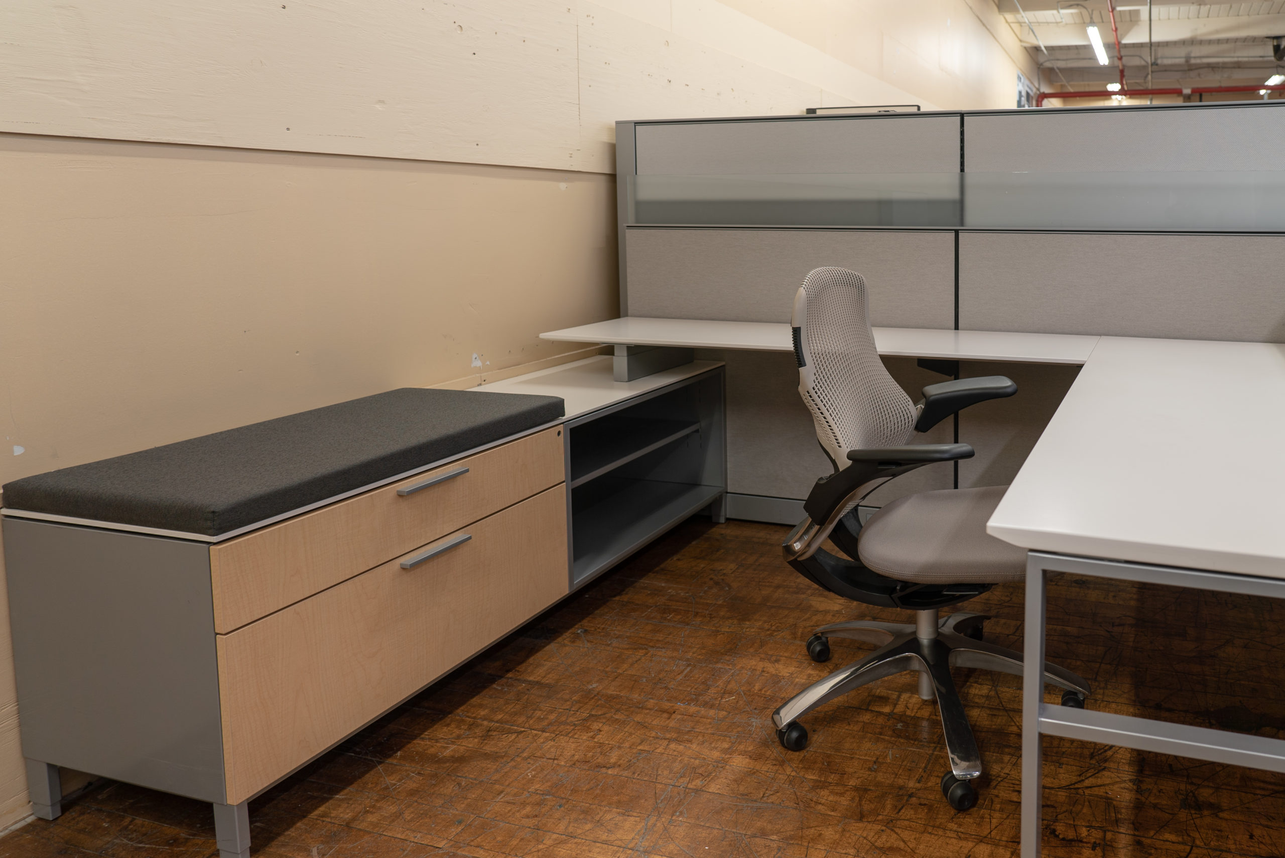 herman-miller-canvas-6-x-8-cubicles