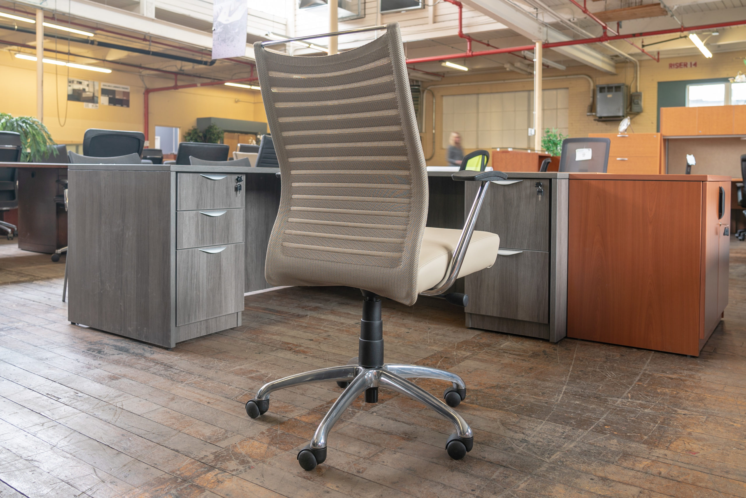 source-international-purl-conference-chairs